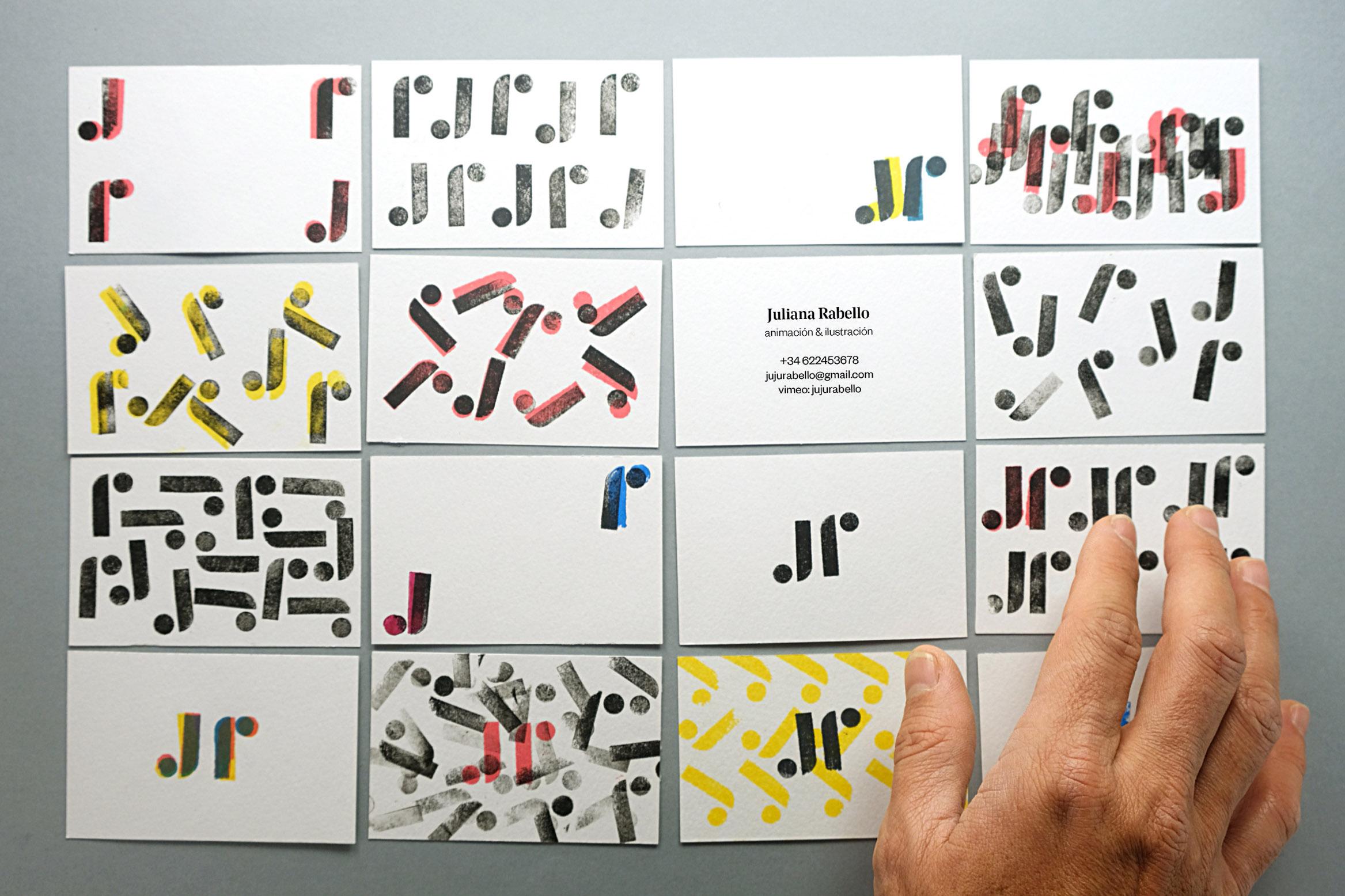 Cartao-cores-3-Juliana-Rabello-danielcavalcanti.com_