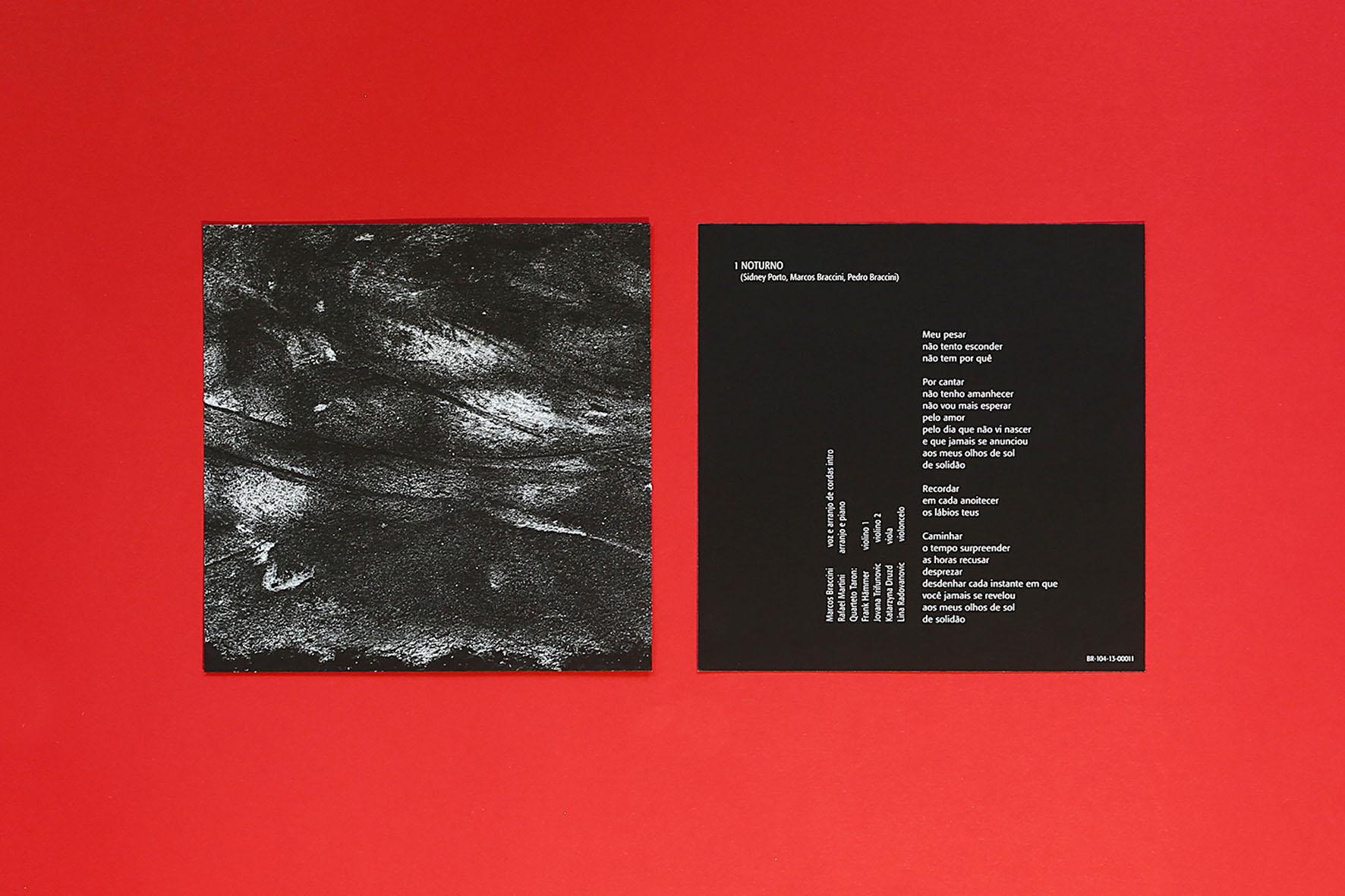 Noturno-Daniel-Cavalcanti-ficha-2