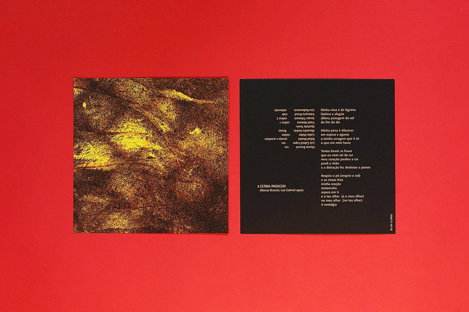 Noturno-Daniel-Cavalcanti-ficha-4