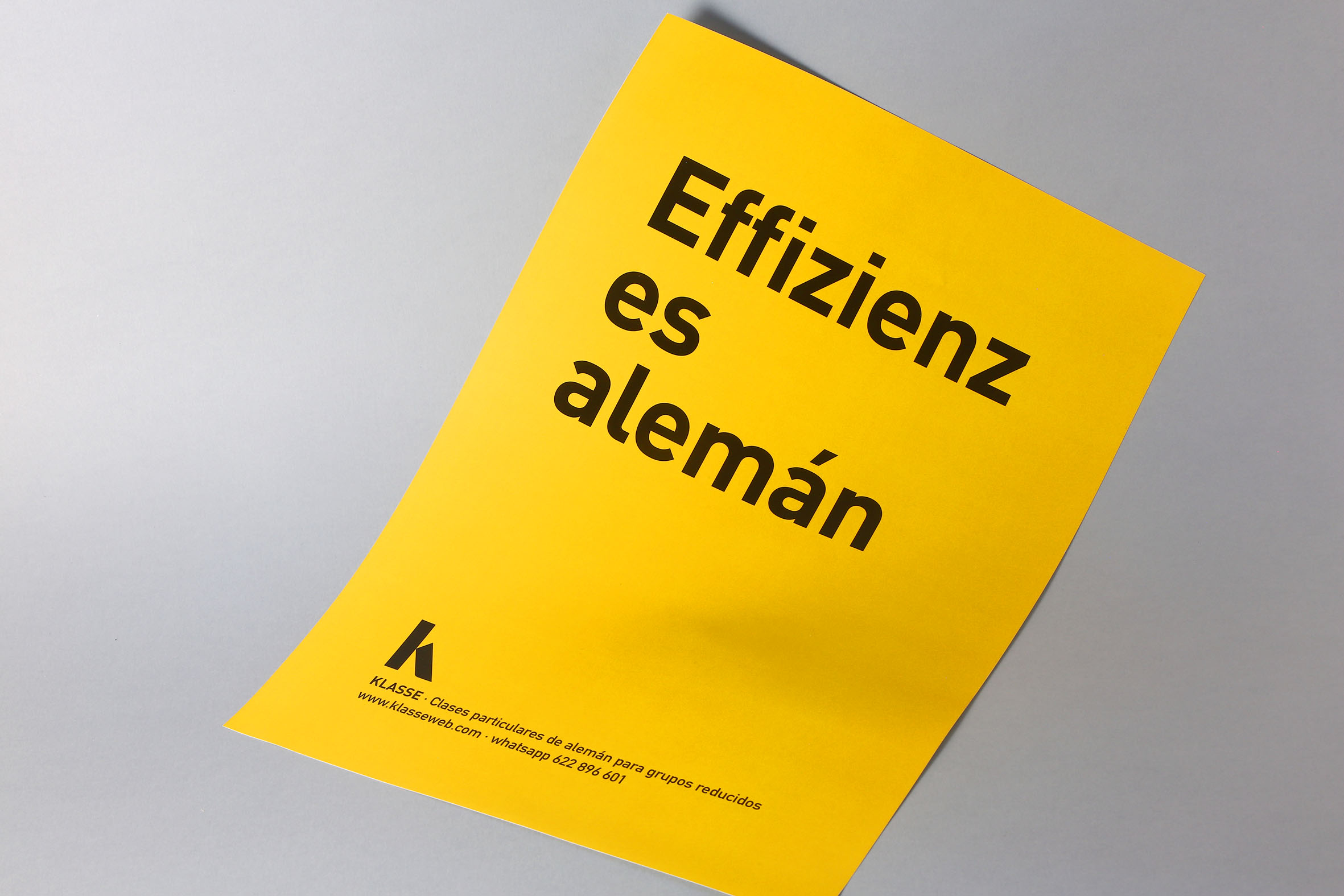 Poster-Klasse-Efficienz-Daniel-Cavalcanti