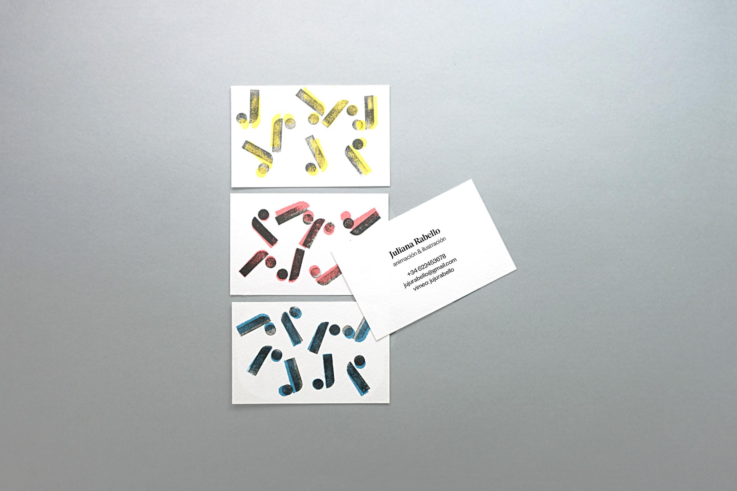 Cartao-cores-Juliana-Rabello-danielcavalcanti.com_