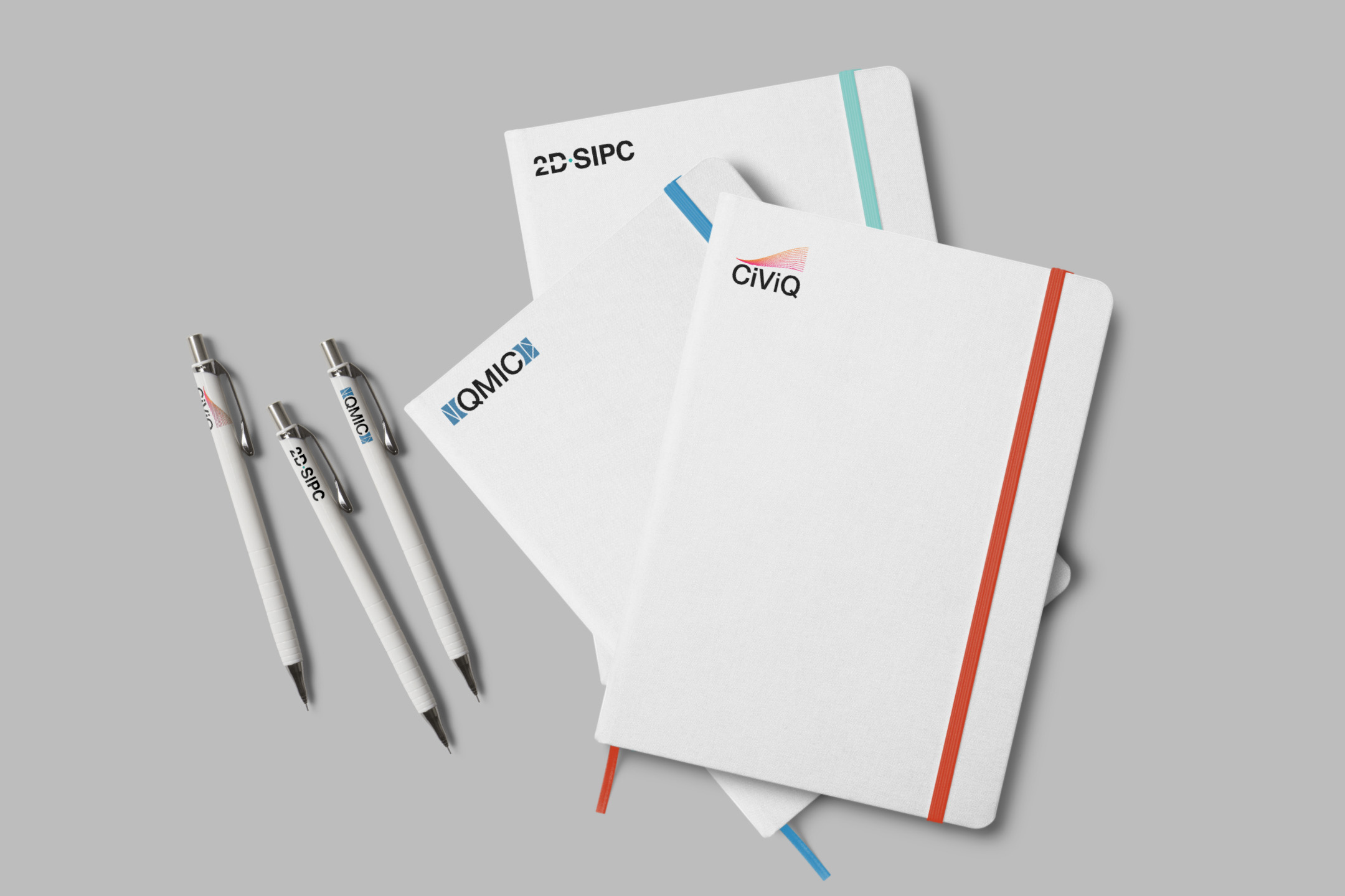Logos-ICFO-notebooks-Daniel-Cavalcanti