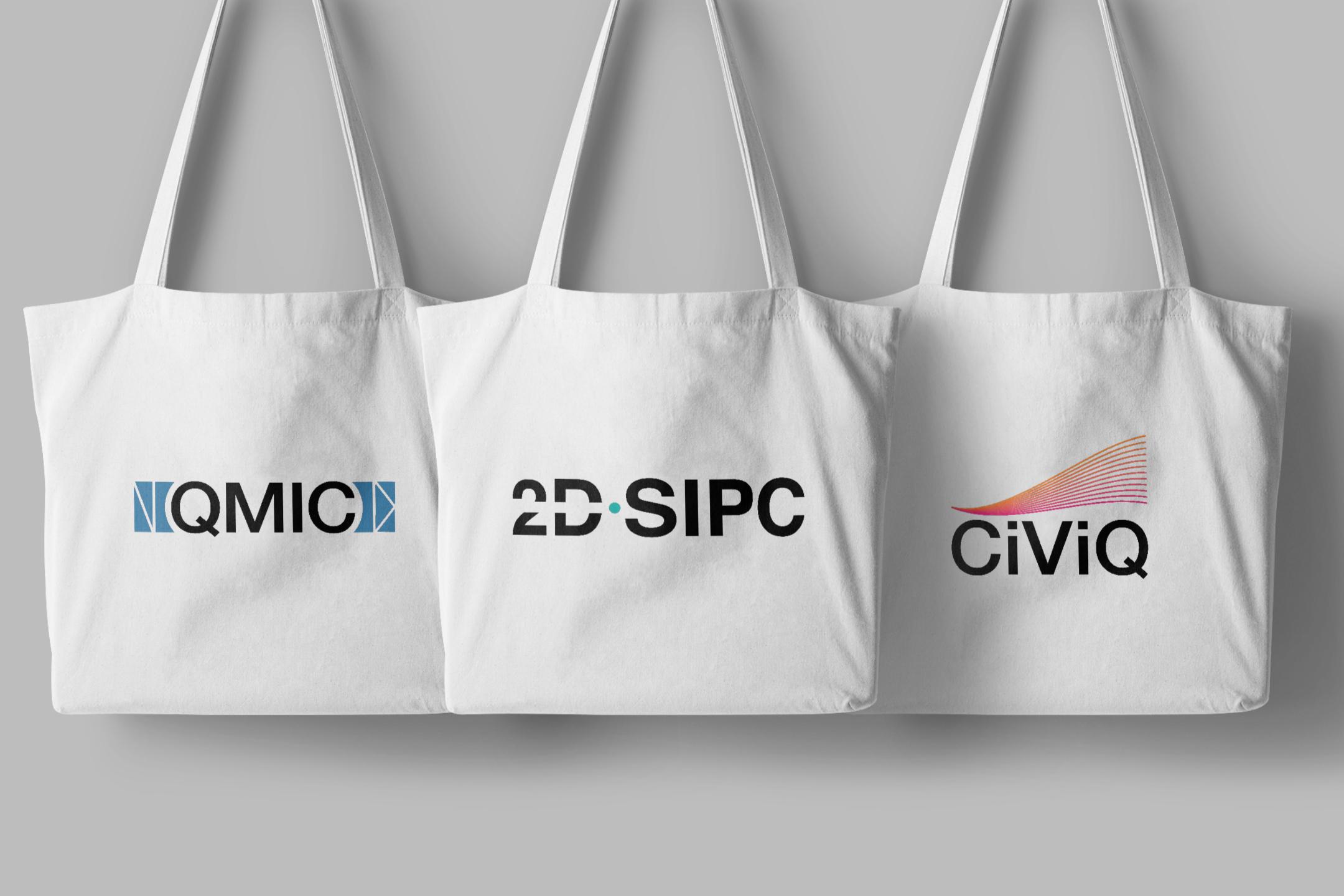 Logos-ICFO-totebag-Daniel-Cavalcanti