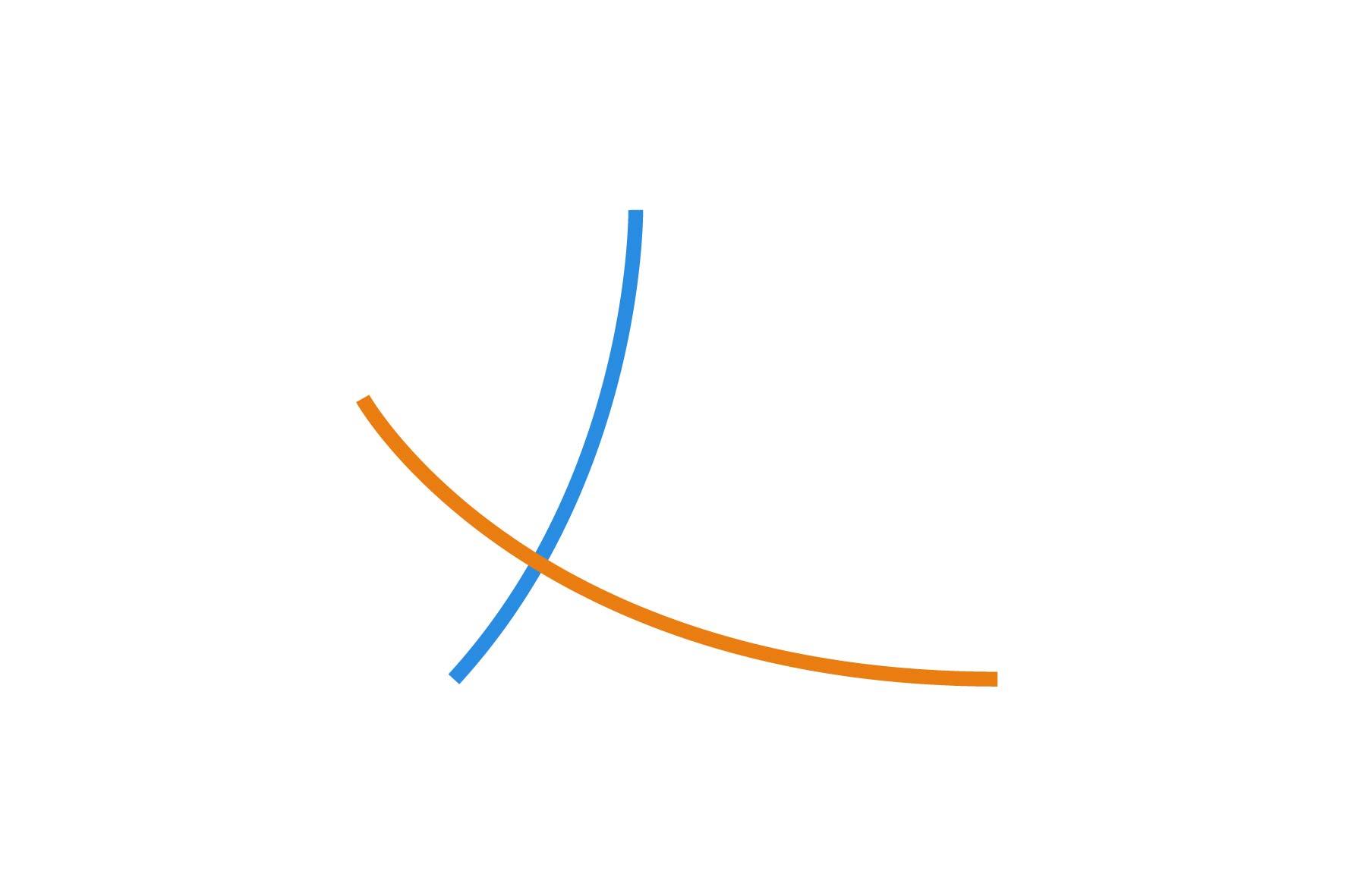 Lumidian-symbol-Daniel-Cavalcanti