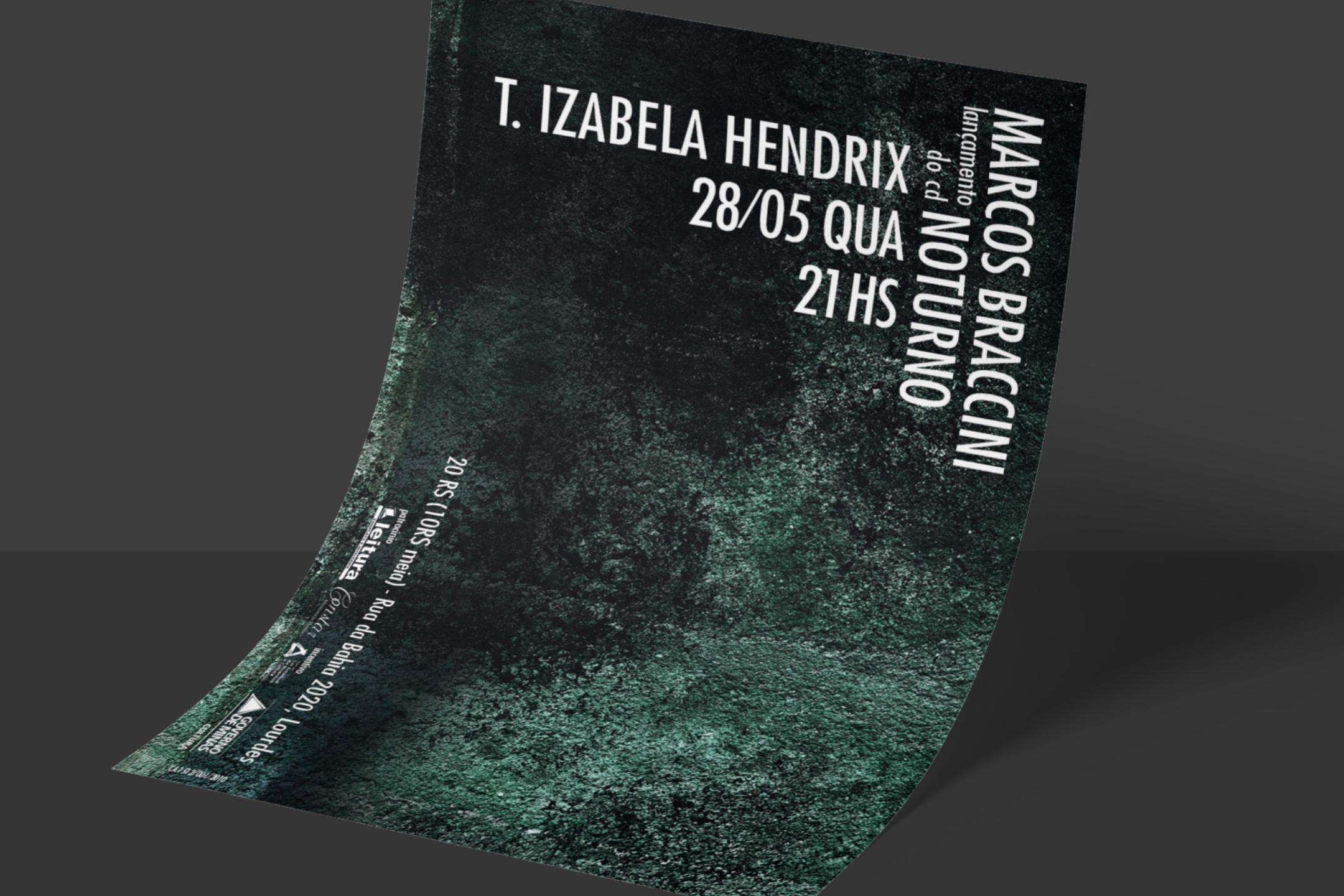 Noturno-Poster-Series-3