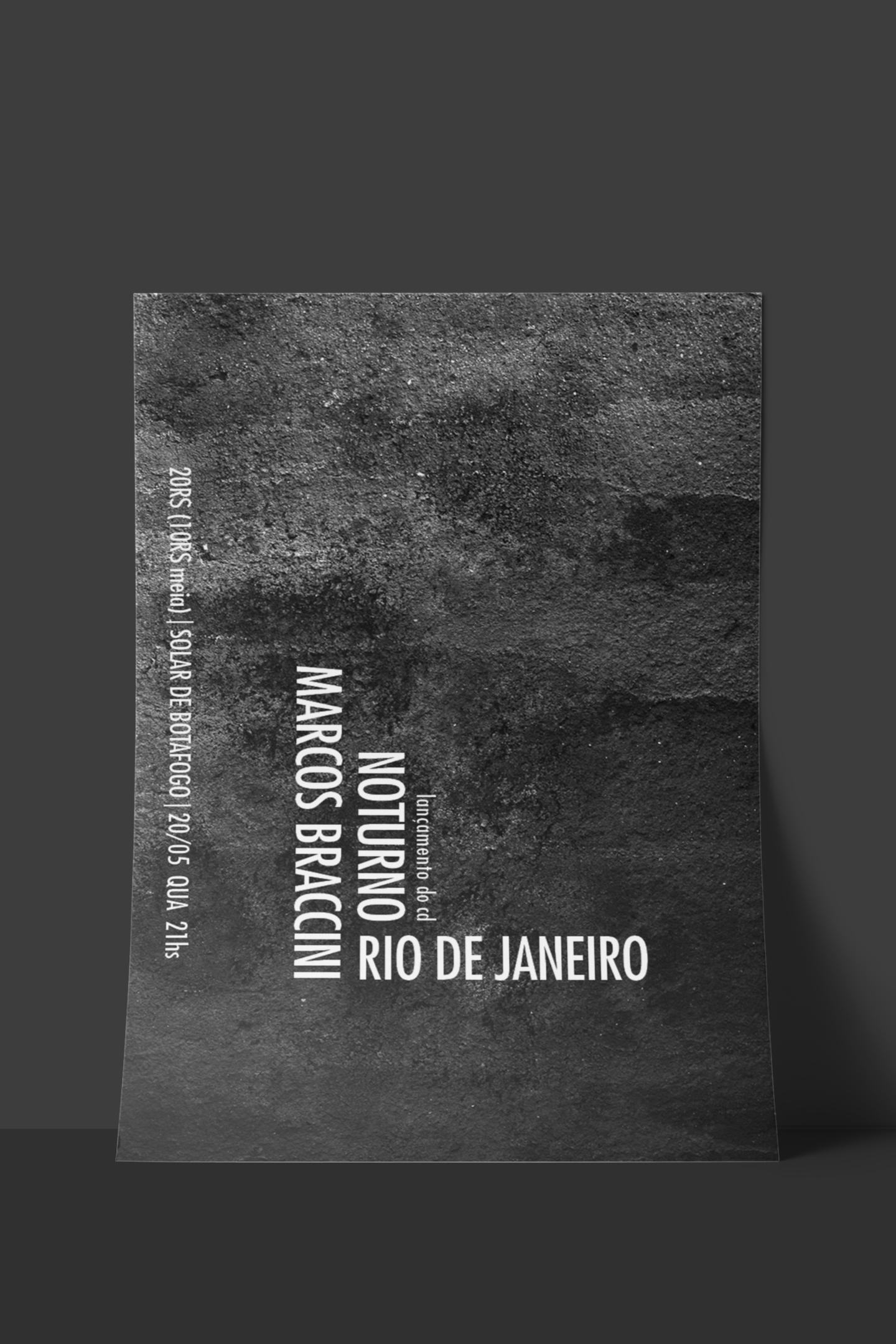 Noturno-Poster-Series-5