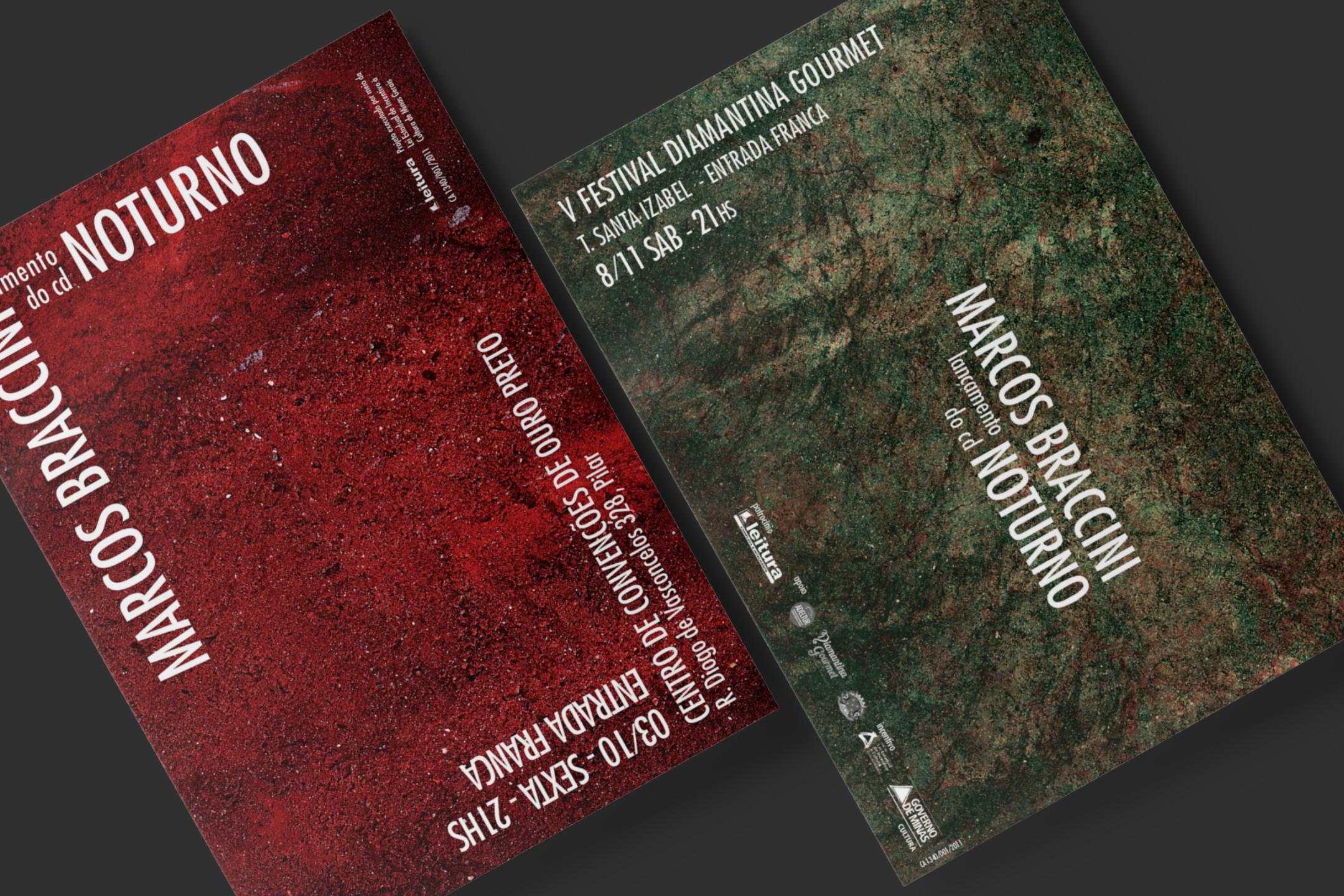 Noturno-Poster-Series-6