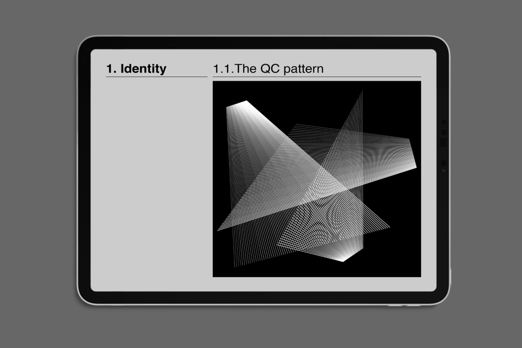 Quantumcat-identity-guide-3Daniel-Cavalcanti