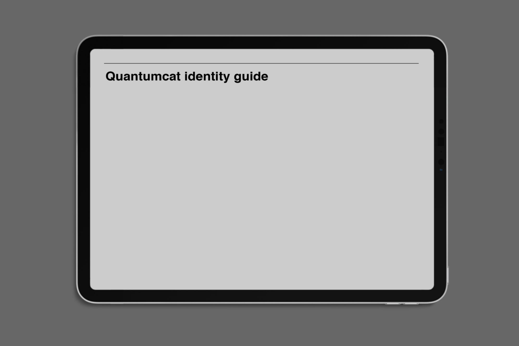 Quantumcat-identity-guide-Daniel-Cavalcanti
