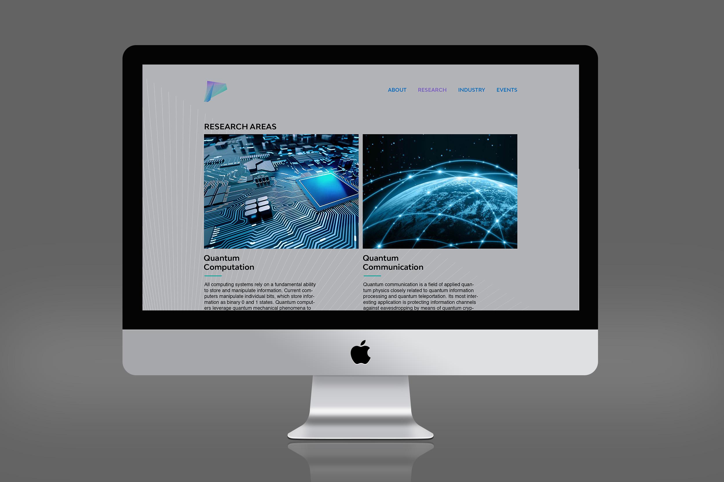 Quantumcat_web-2-Daniel-Cavalcanti