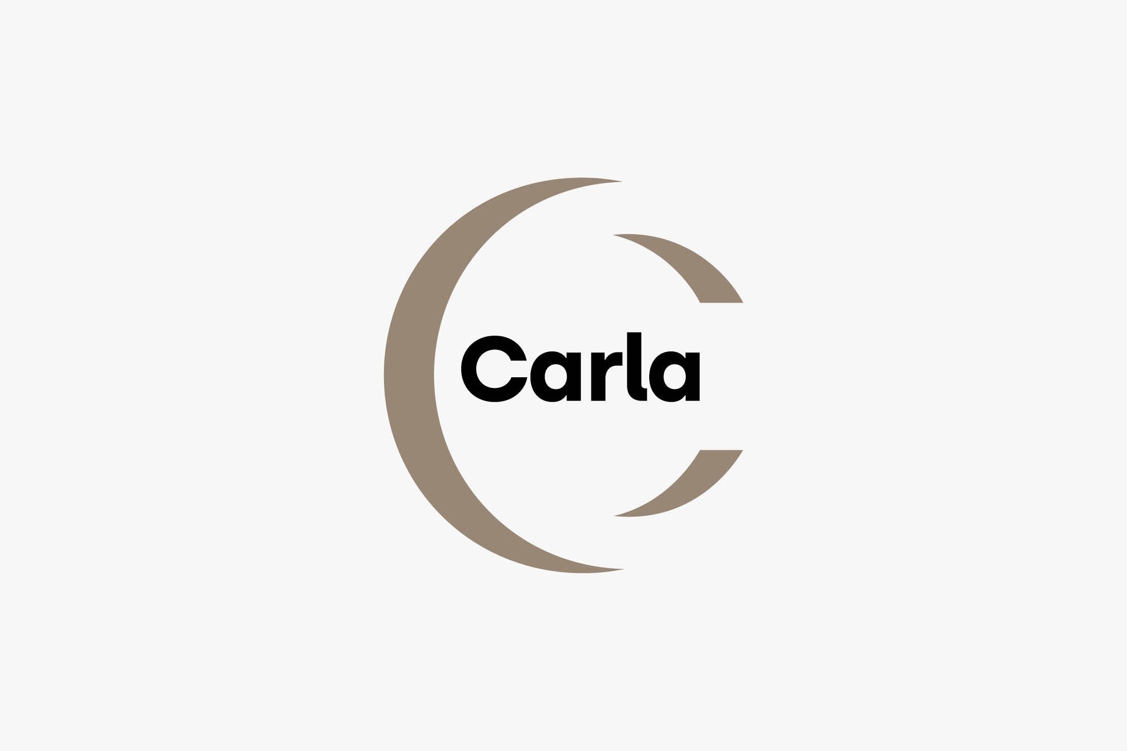 Carla-logo-Daniel-Cavalcanti-1