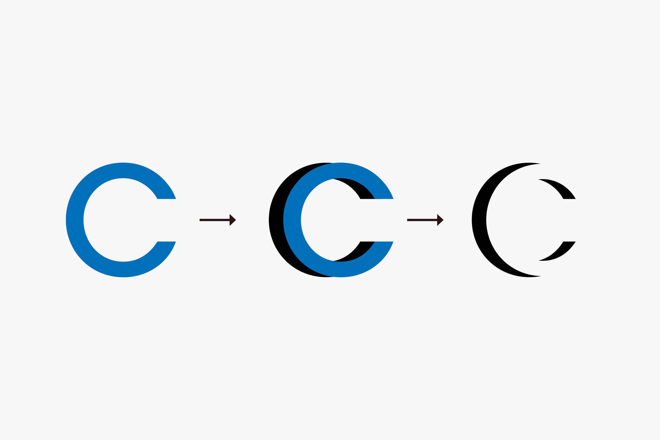 Carla-logo-rationale-Daniel-Cavalcanti