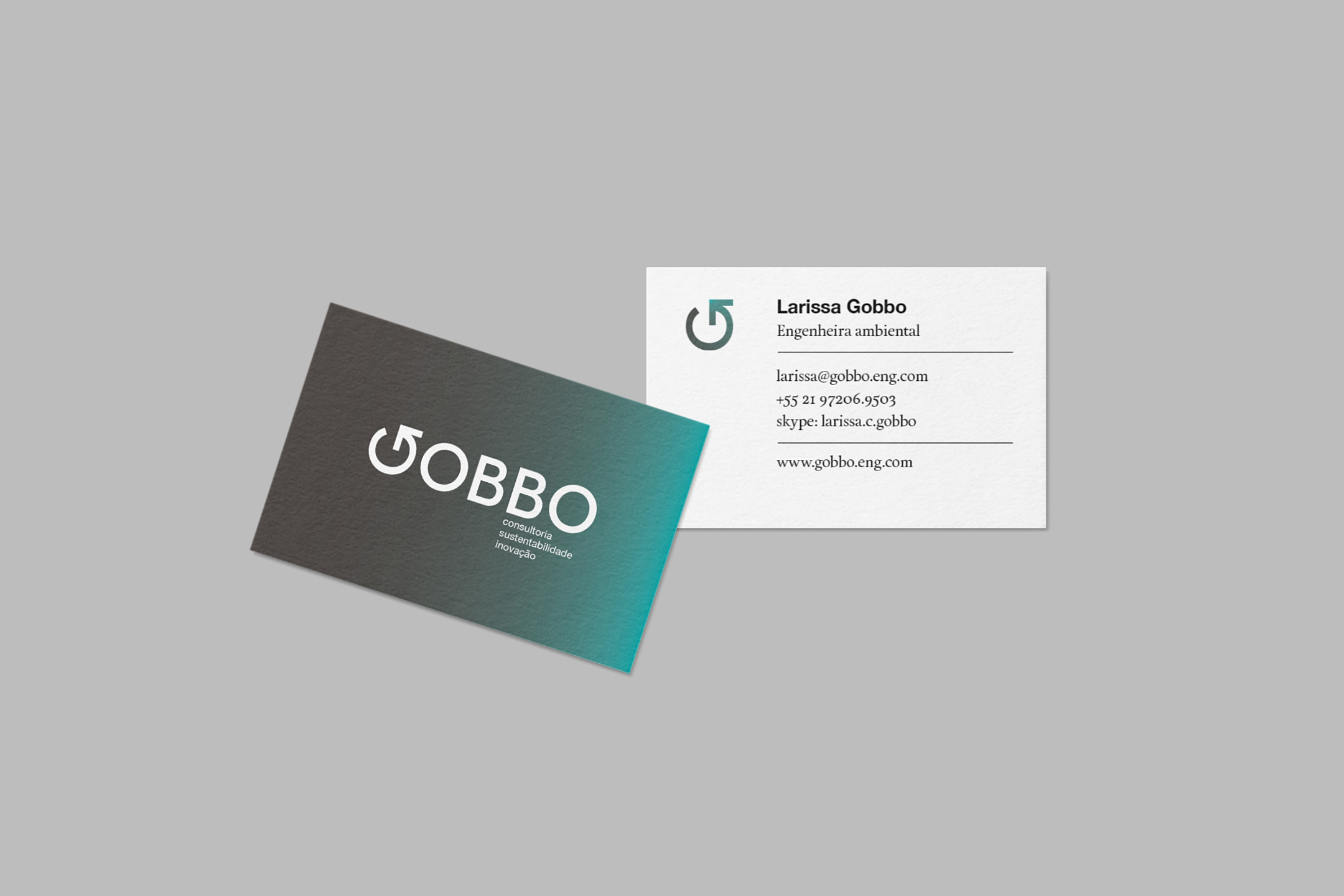 Business-Card-Gobbo-Daniel-Cavalcanti-1
