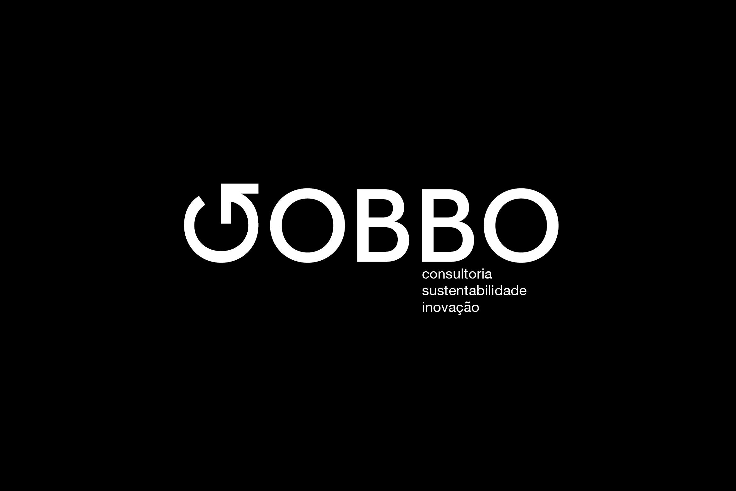 Gobbo-Logo-2-Daniel-Cavalcanti
