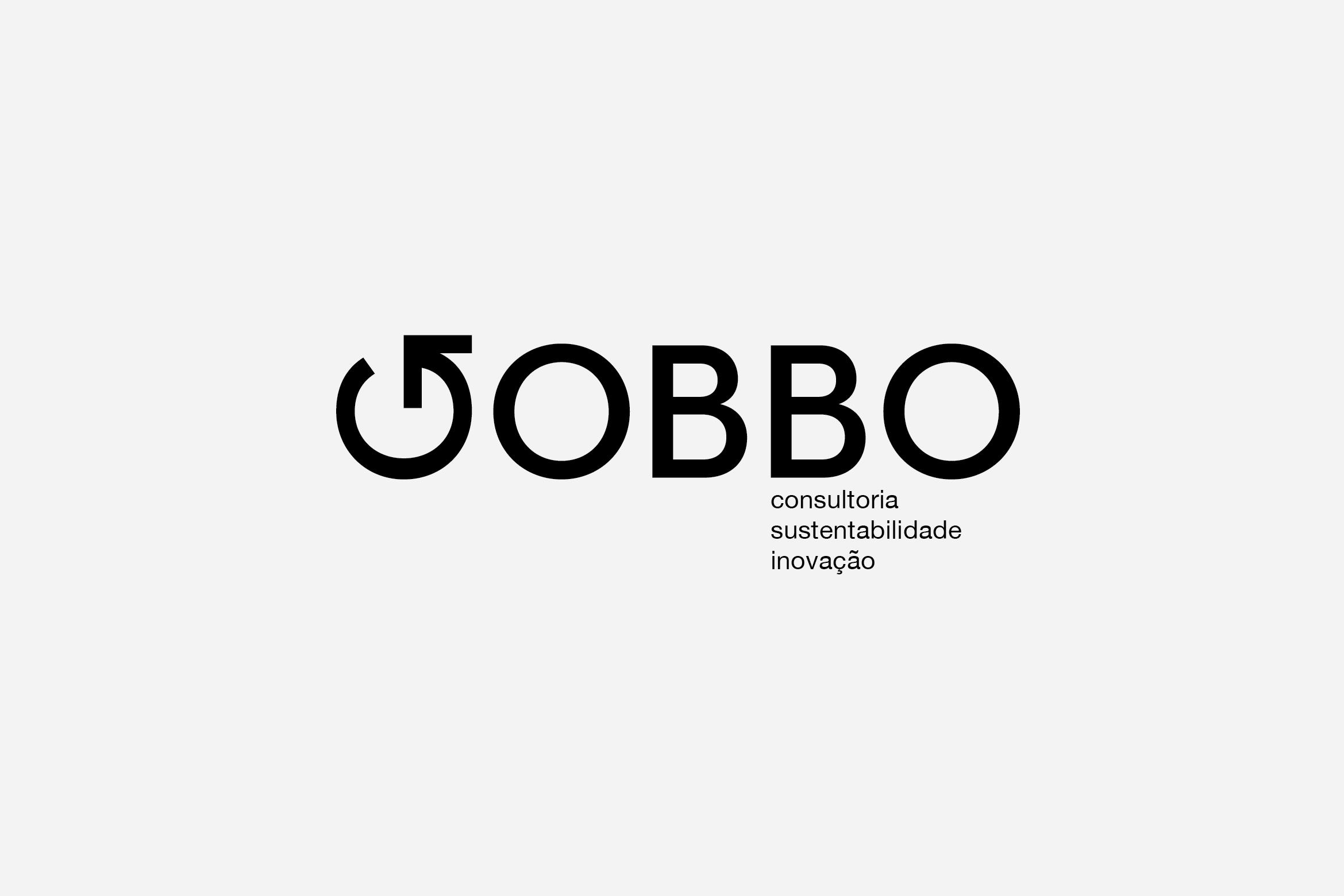 Gobbo-Logo-Daniel-Cavalcanti-1