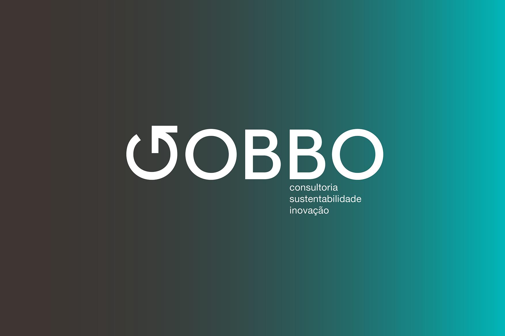 Gobbo-Logo-cor-Daniel-Cavalcanti