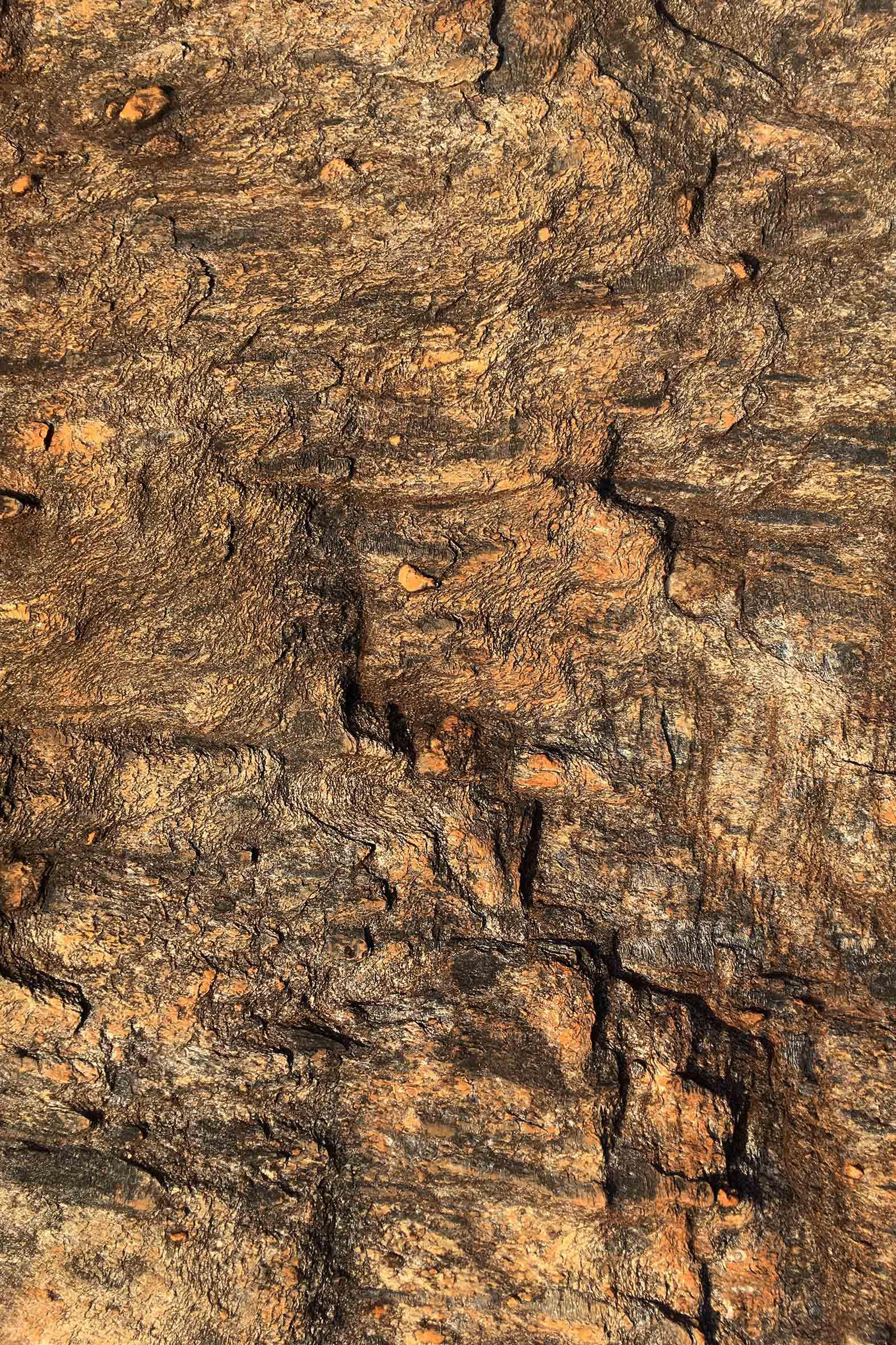 Mar-de-Montanhas_imagery-Daniel-Cavalcanti-1