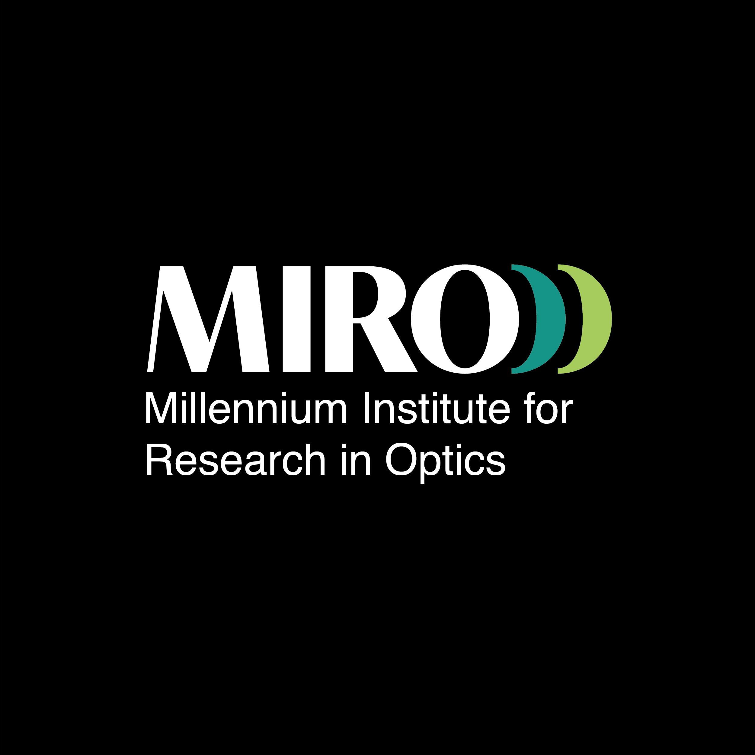 Logo-MIRO-Daniel-Cavalcanti