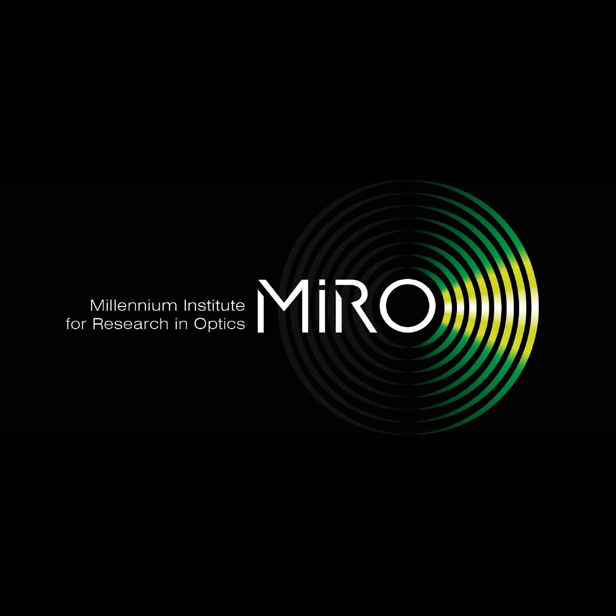 Logo-MIRO-before