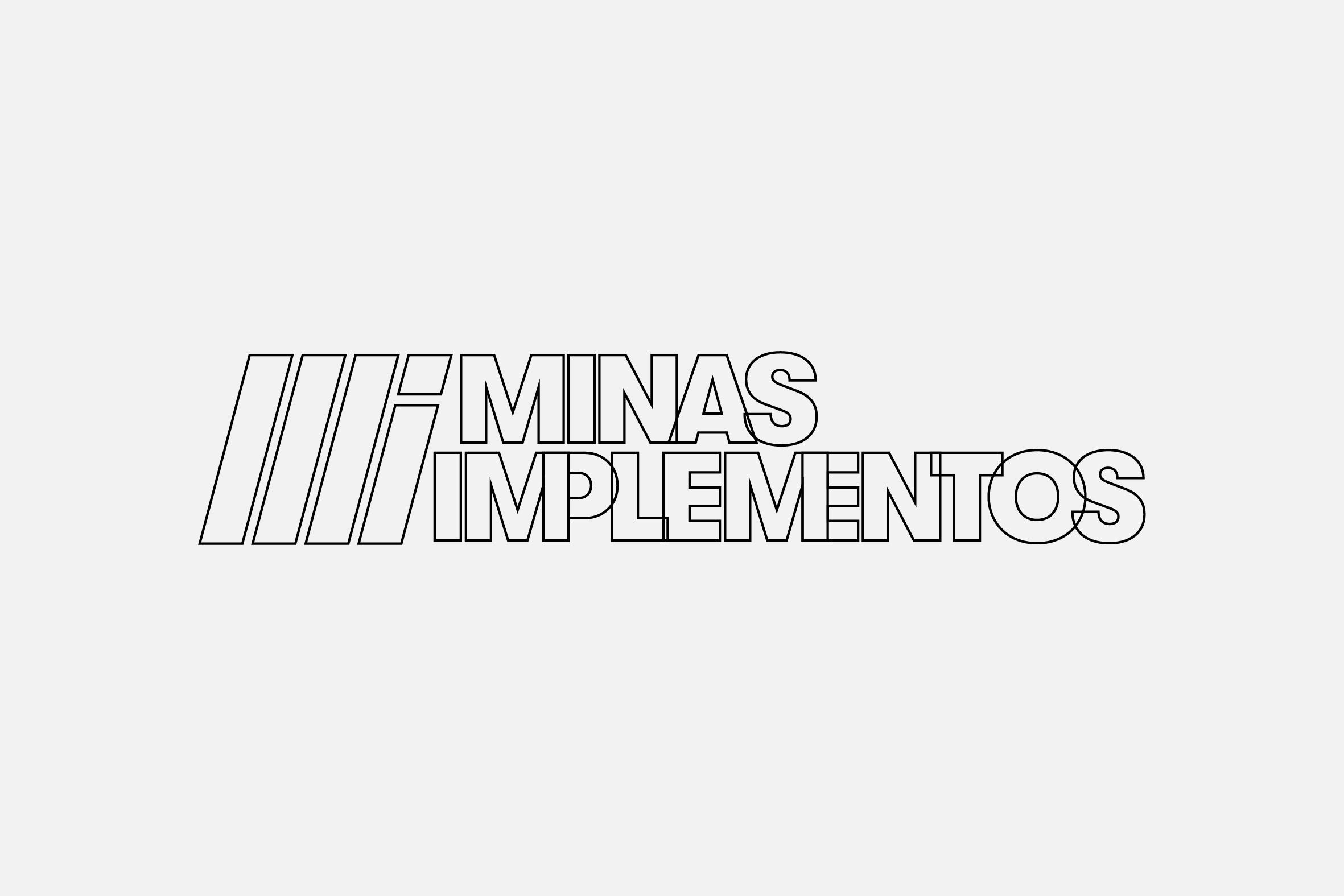 Logo-Minas-Implementos-structure-Daniel-Cavalcanti-01