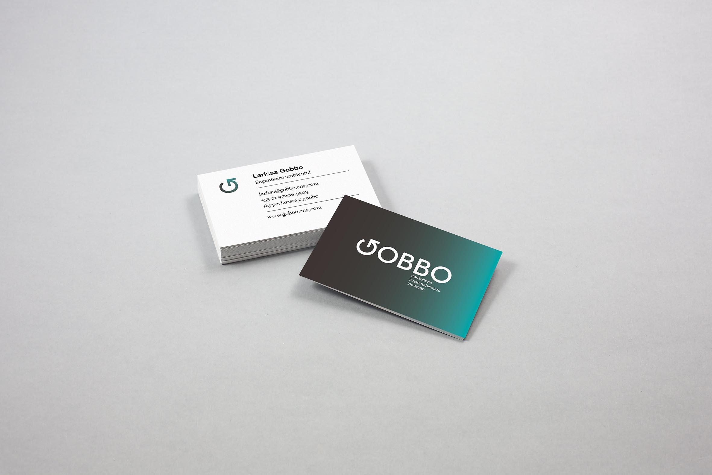 Card-Gobbo-Daniel-Cavalcanti