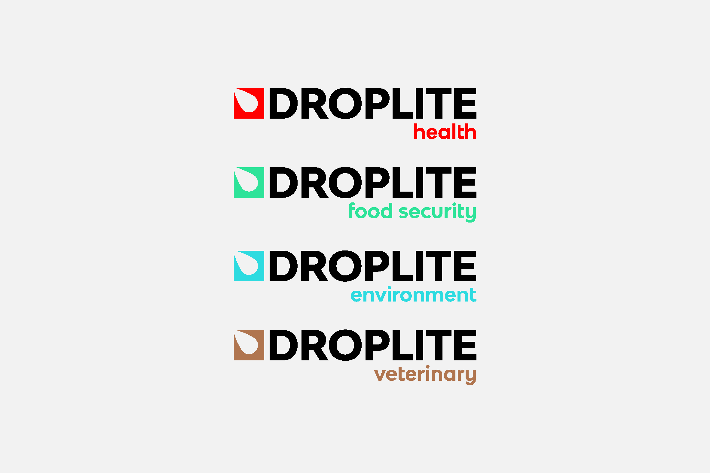 Droplite-logo-collection-Daniel-Cavalcanti