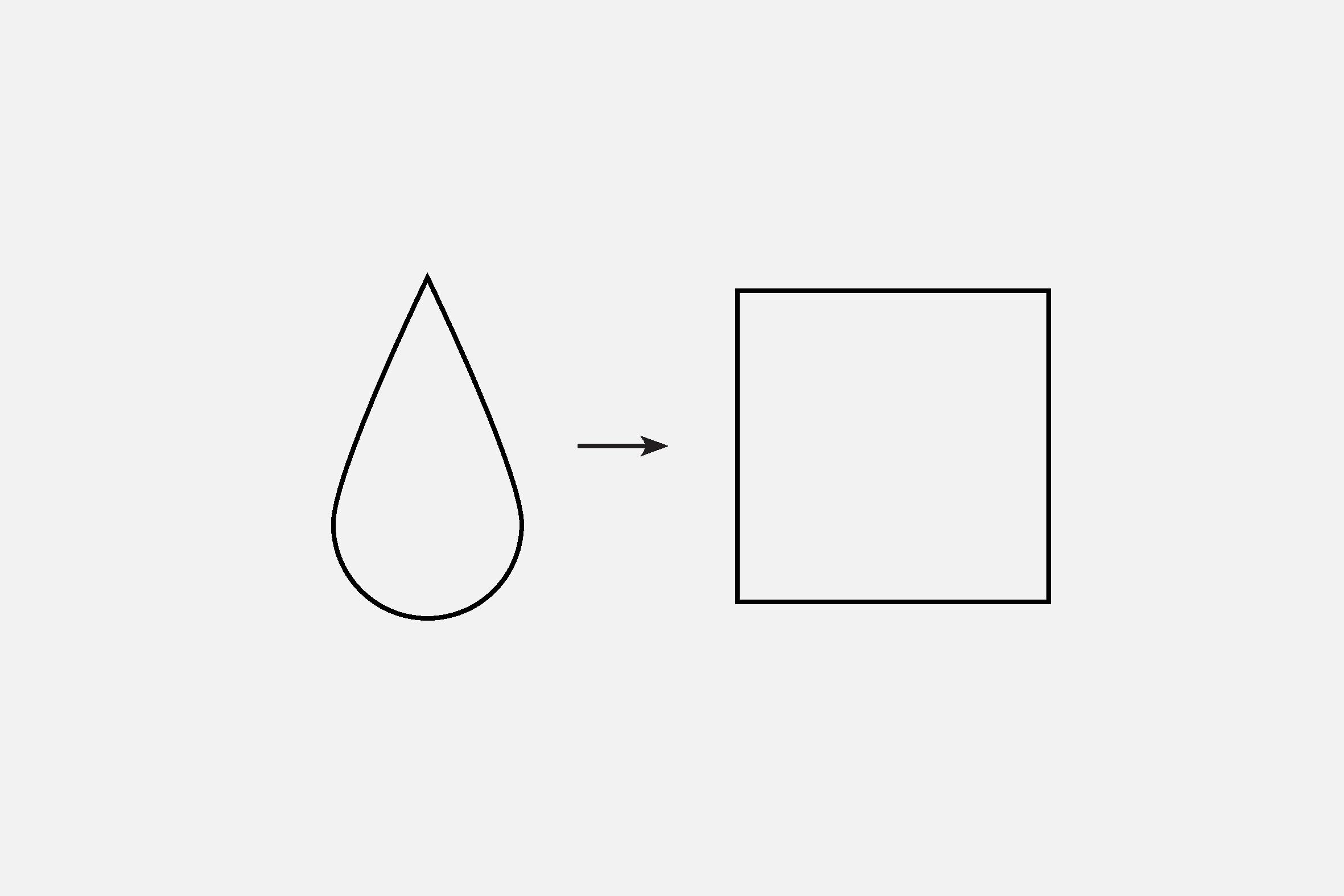Droplite-logo-reasoning-Daniel-Cavalcanti