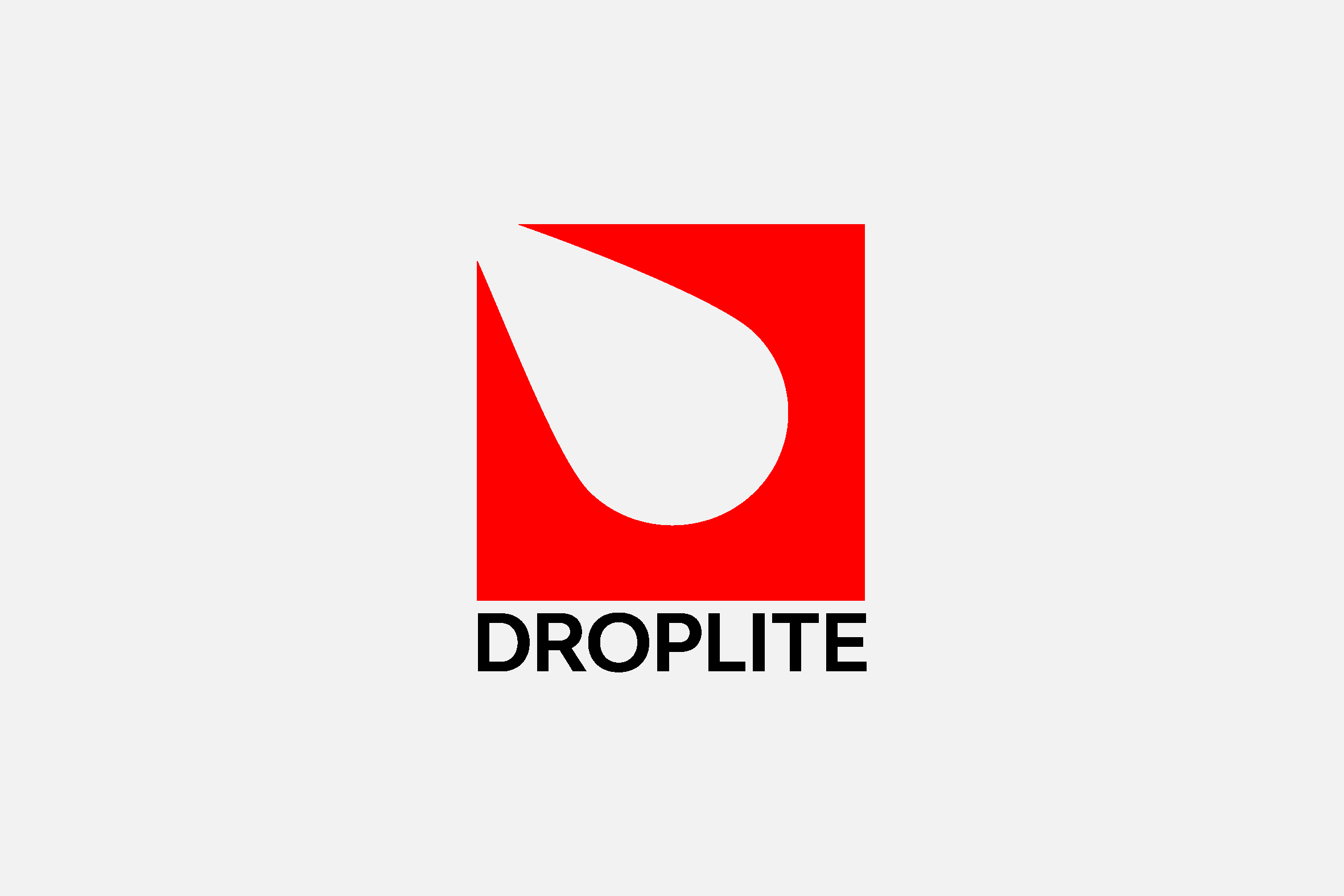 Droplite-logo-square-Daniel-Cavalcanti