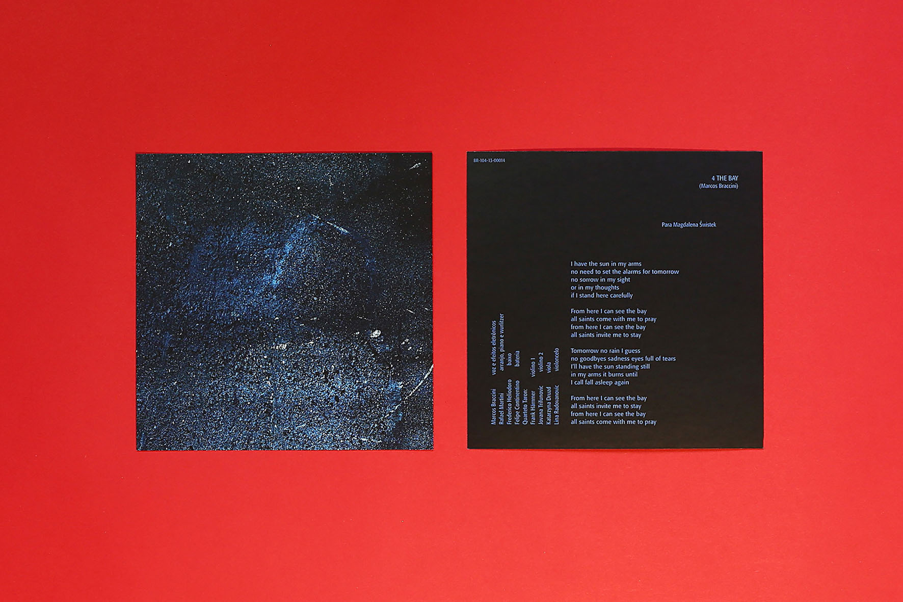 Noturno-Daniel-Cavalcanti-ficha-5