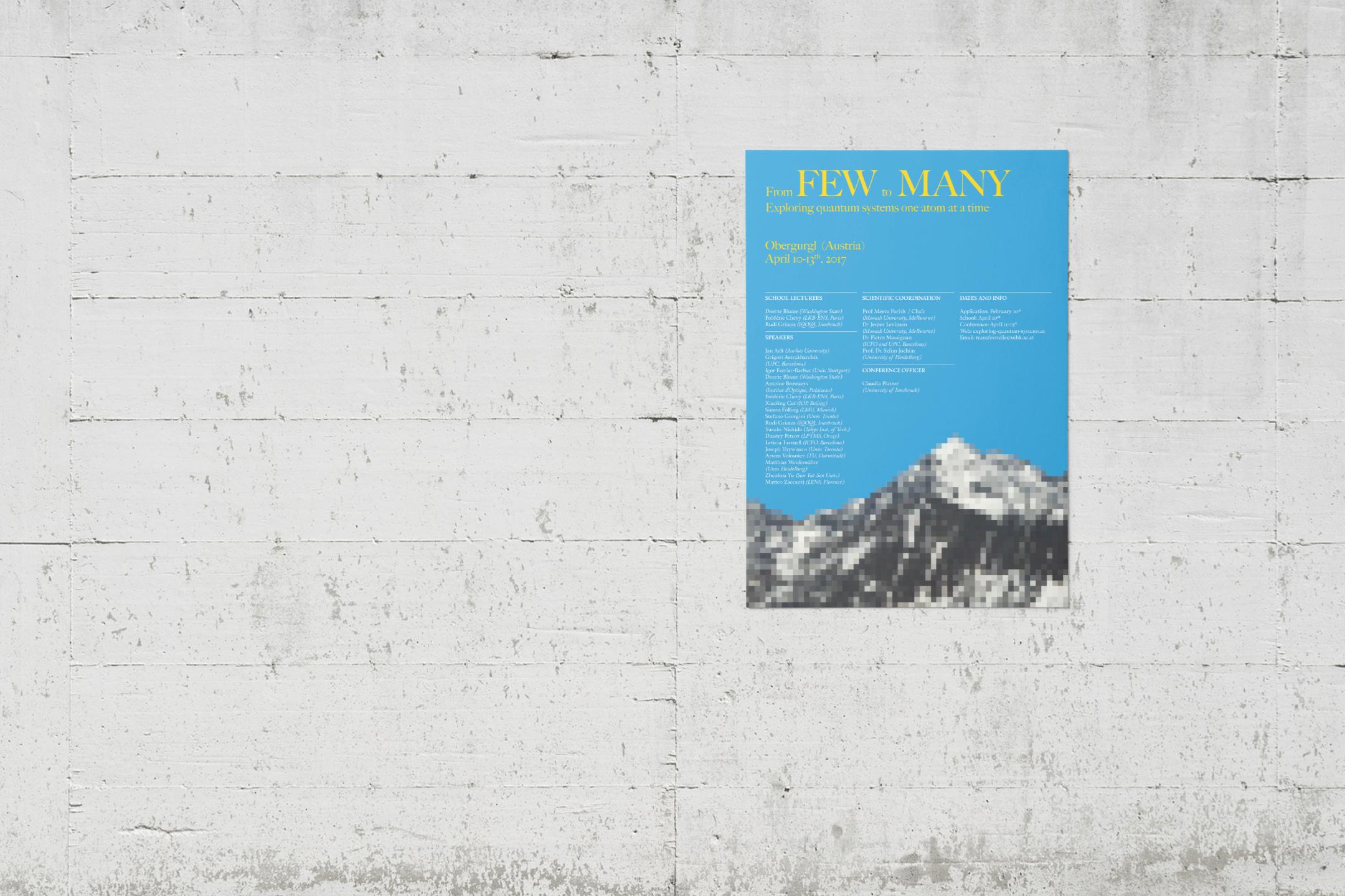 Poster-From-few-foto-wall-danielcavalcanti.com_
