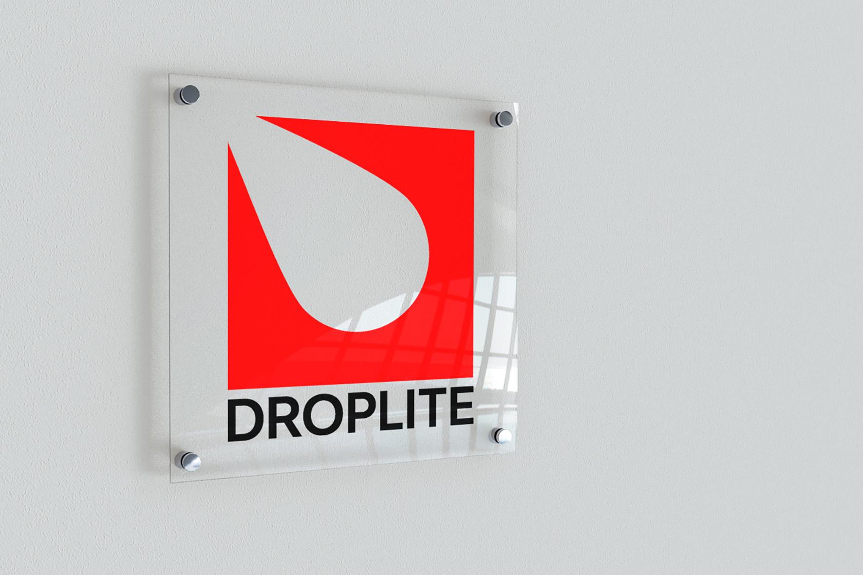 Signage-Droplite-Daniel-Cavalcanti