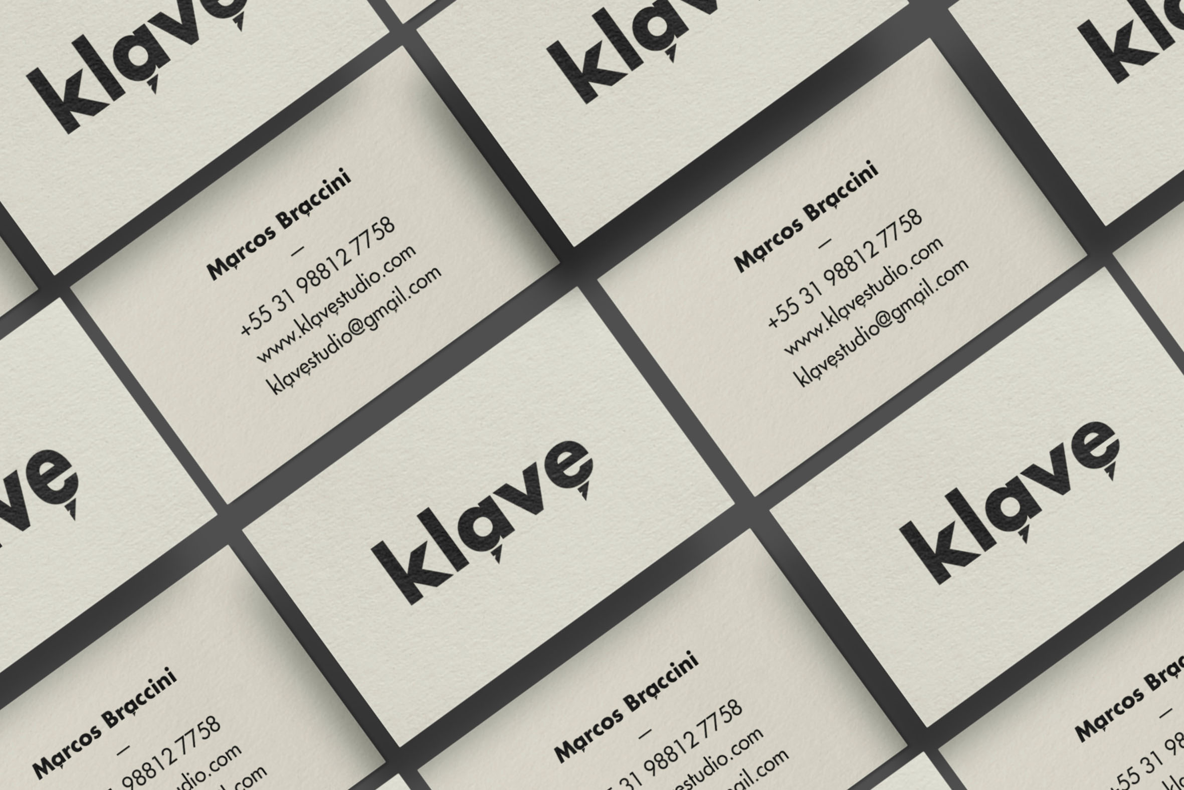 klave-business-card-Daniel-Cavalcanti