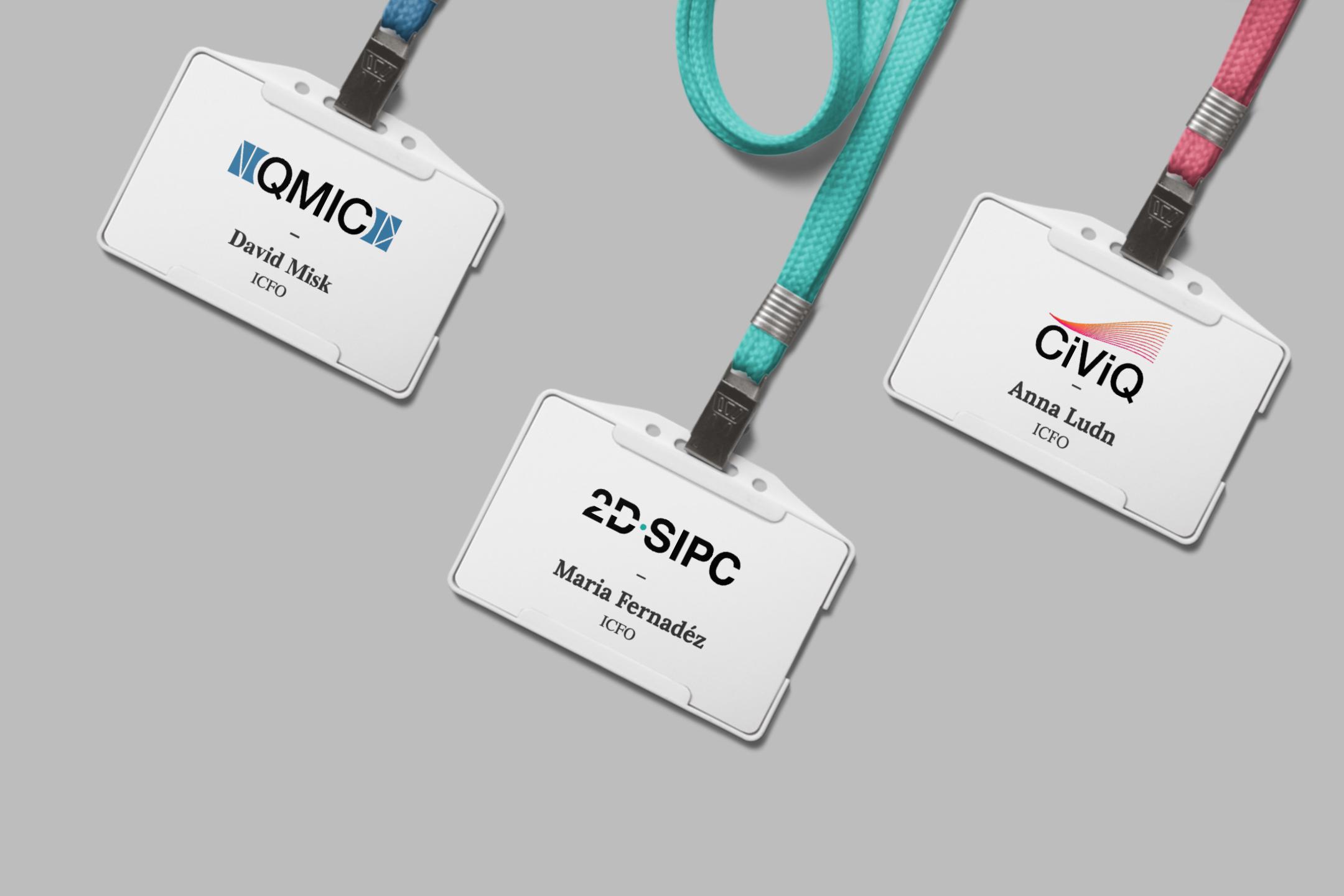 Logos-ICFO-Id-badge-Daniel-Cavalcanti