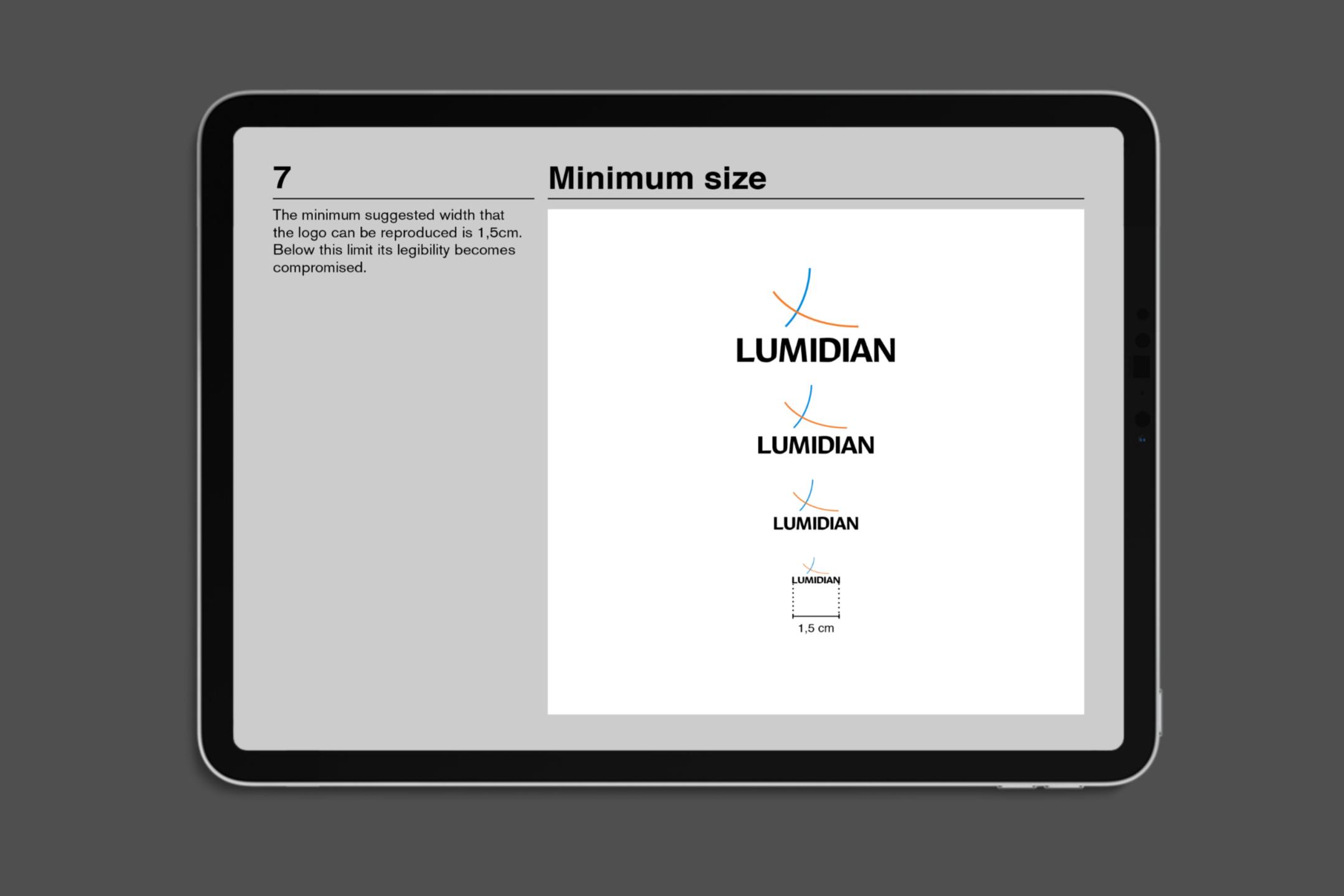 Lumidian-Logo-Manual-2-Daniel-Cavalcanti