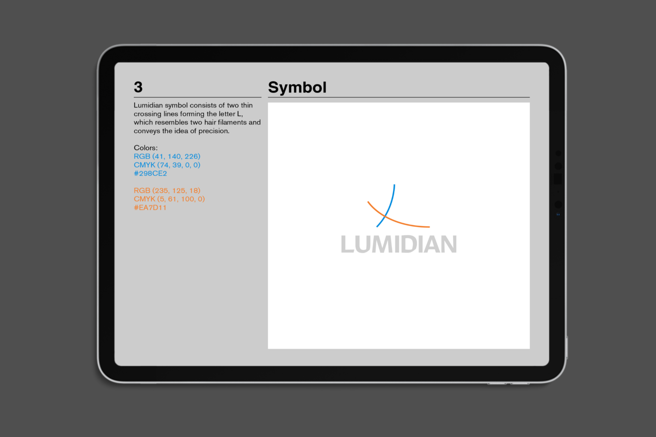 Lumidian-Logo-Manual-3-Daniel-Cavalcanti