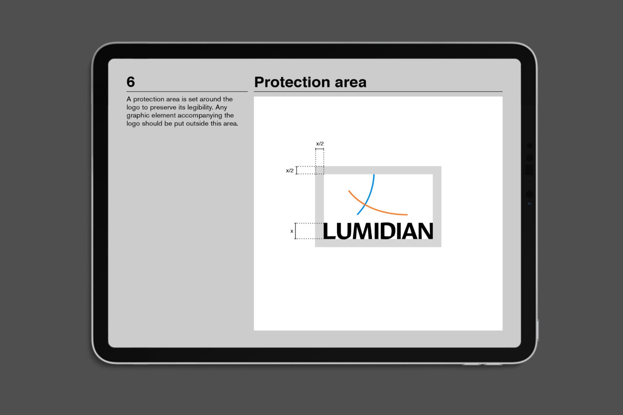 Lumidian-Logo-Manual-4-Daniel-Cavalcanti