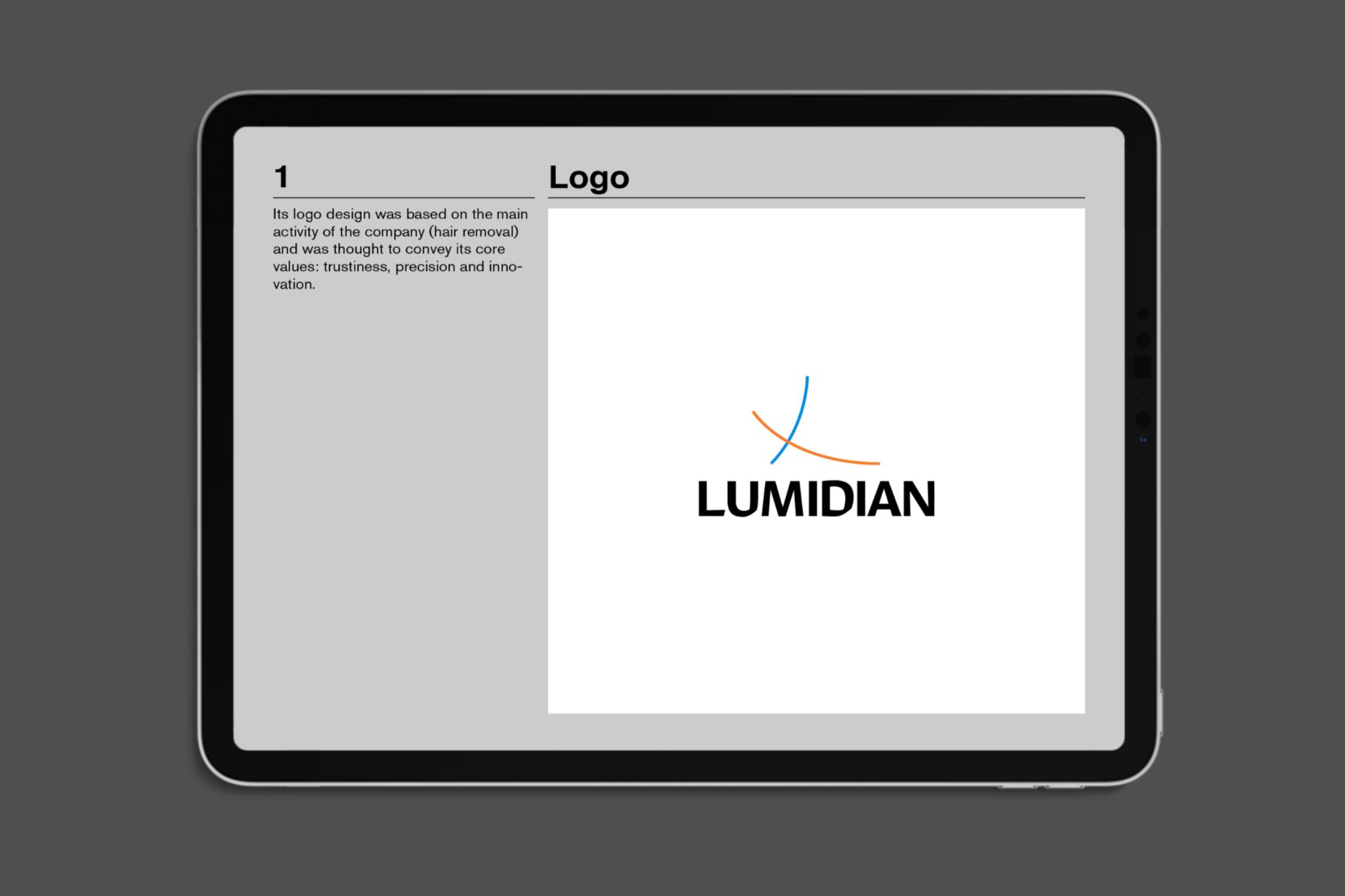 Lumidian-Logo-Manual-Daniel-Cavalcanti