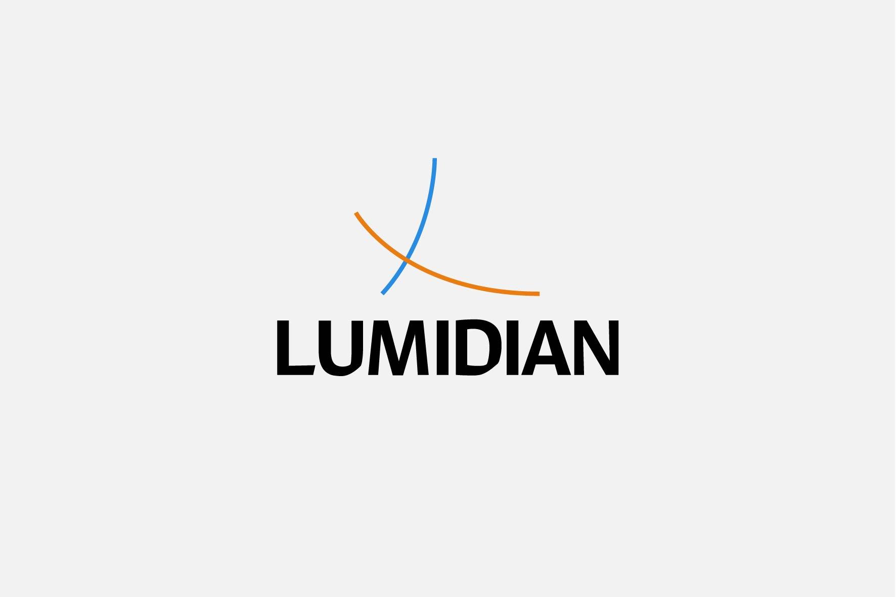 Lumidian-logo-Daniel-Cavalcanti-01-01