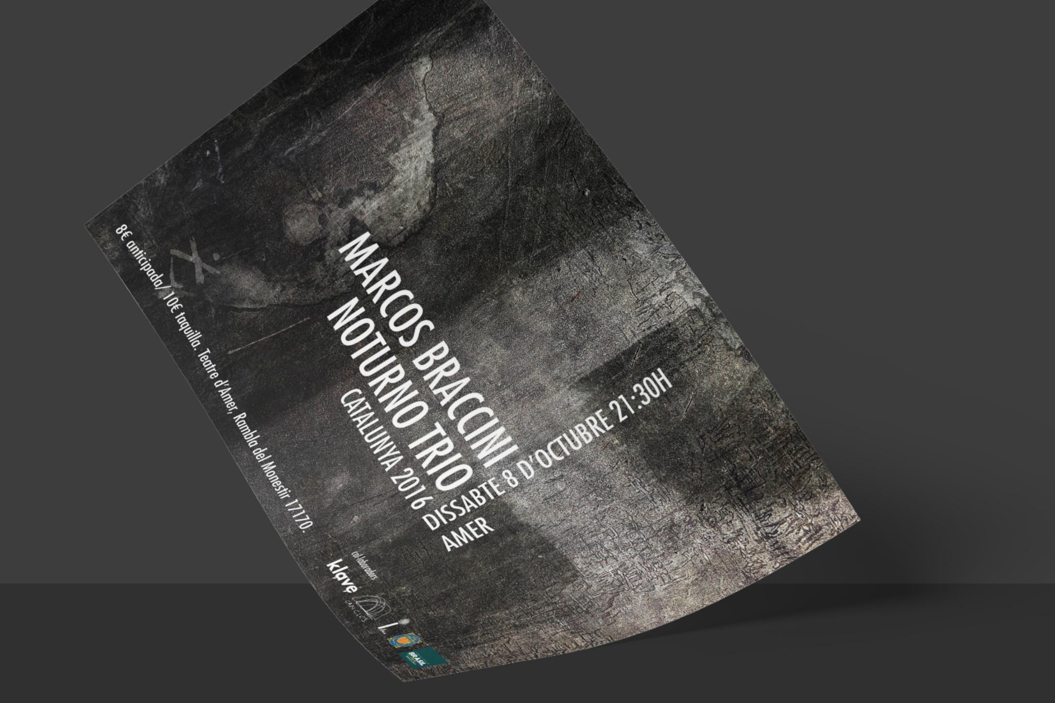 Noturno-Poster-Series-2