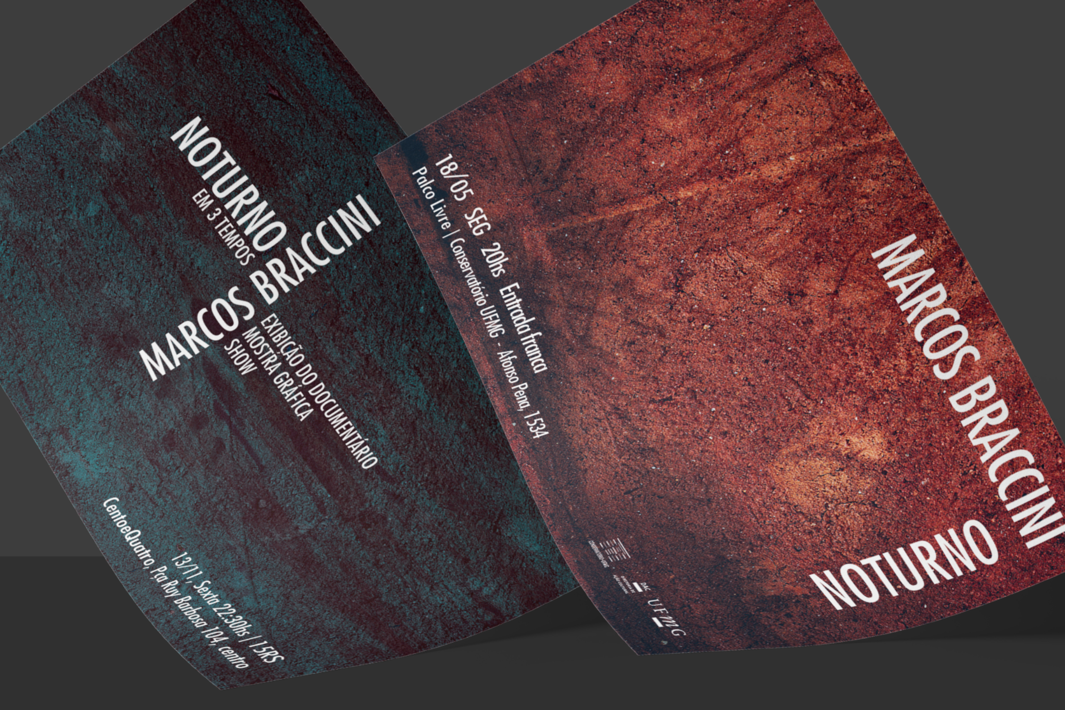 Noturno-Poster-Series-4