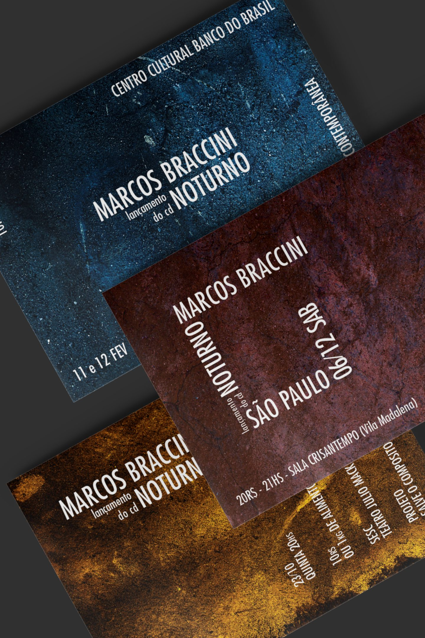Noturno-Poster-Series-7