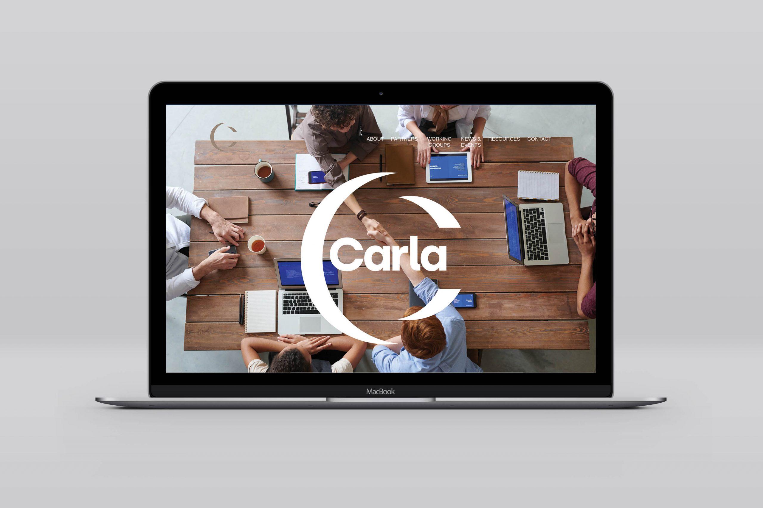 Carla_MacBook-Daniel-Cavalcanti-1