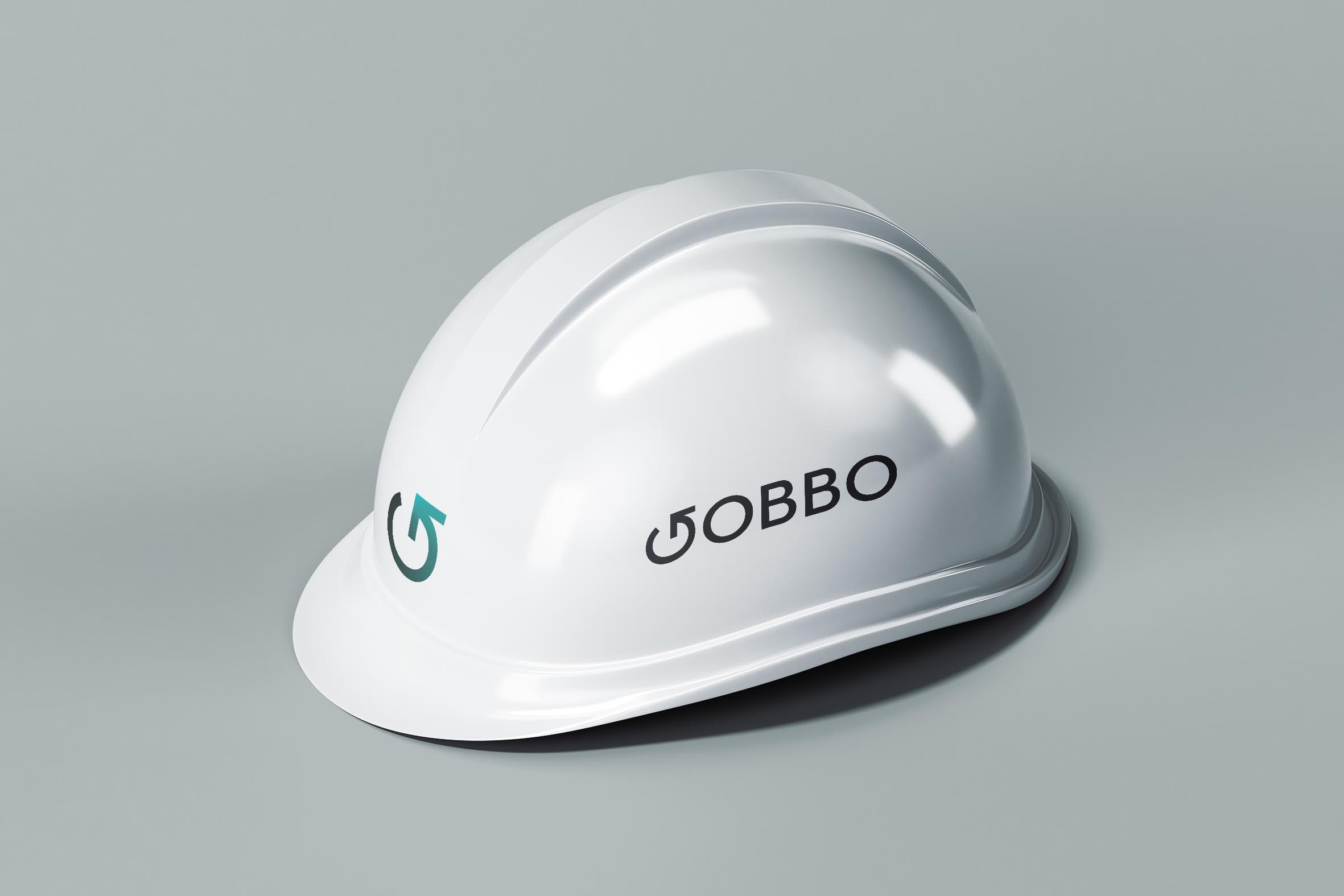 Gobbo-helmet-Daniel-Cavalcanti