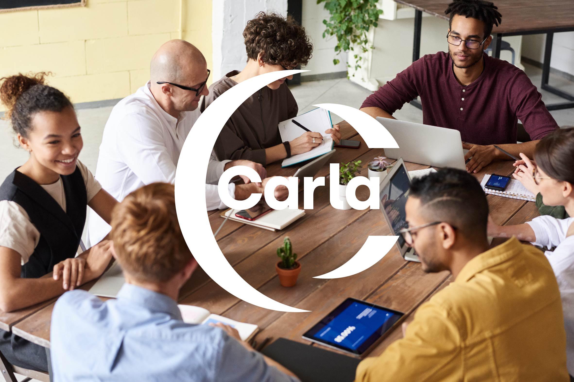 Carla-project-cover-2-Daniel-Cavalcanti-1