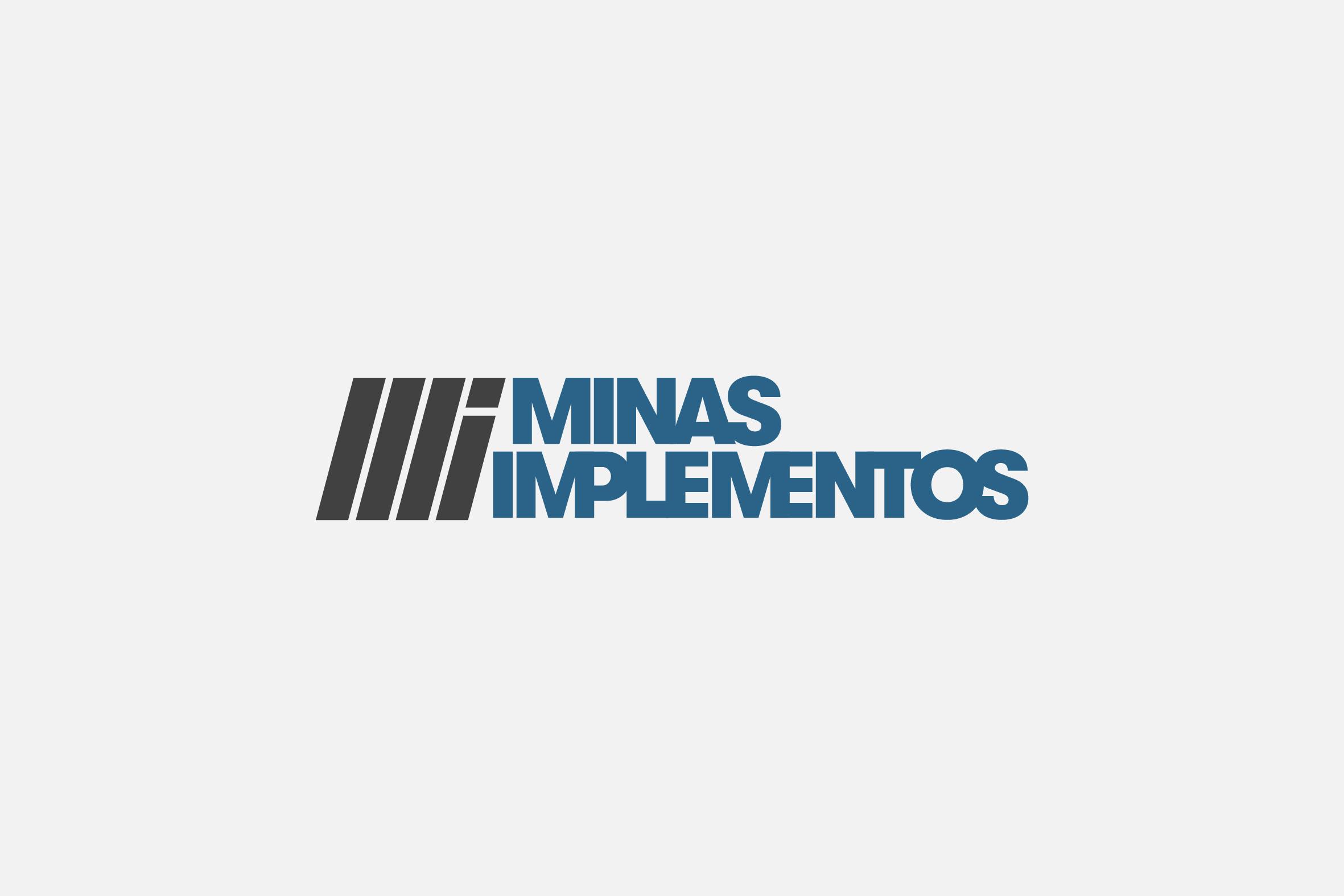 Logo-Minas-Implementos-Daniel-Cavalcanti-01-2