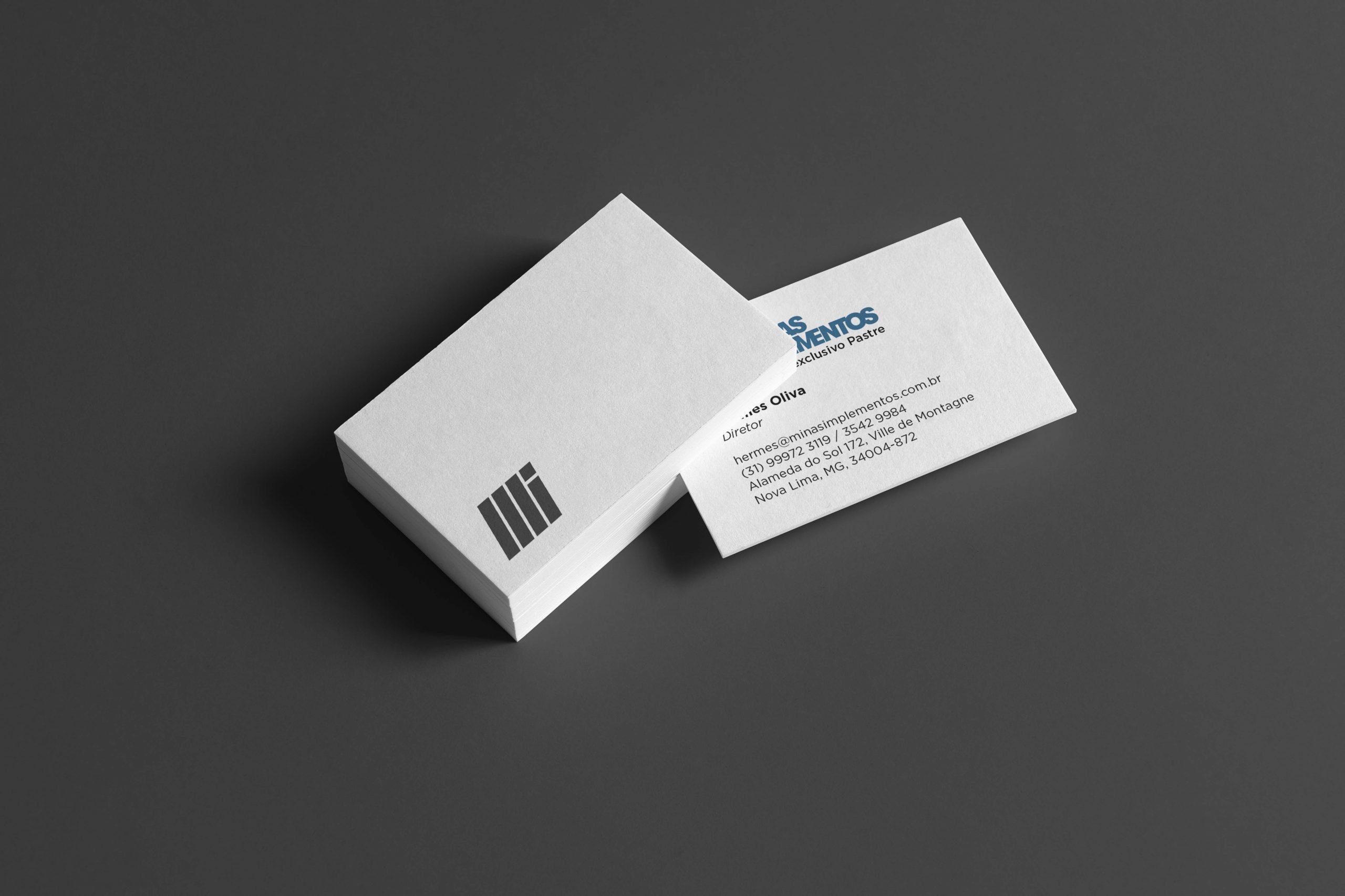 Minas-implementos-business-card-Daniel-Cavalcanti