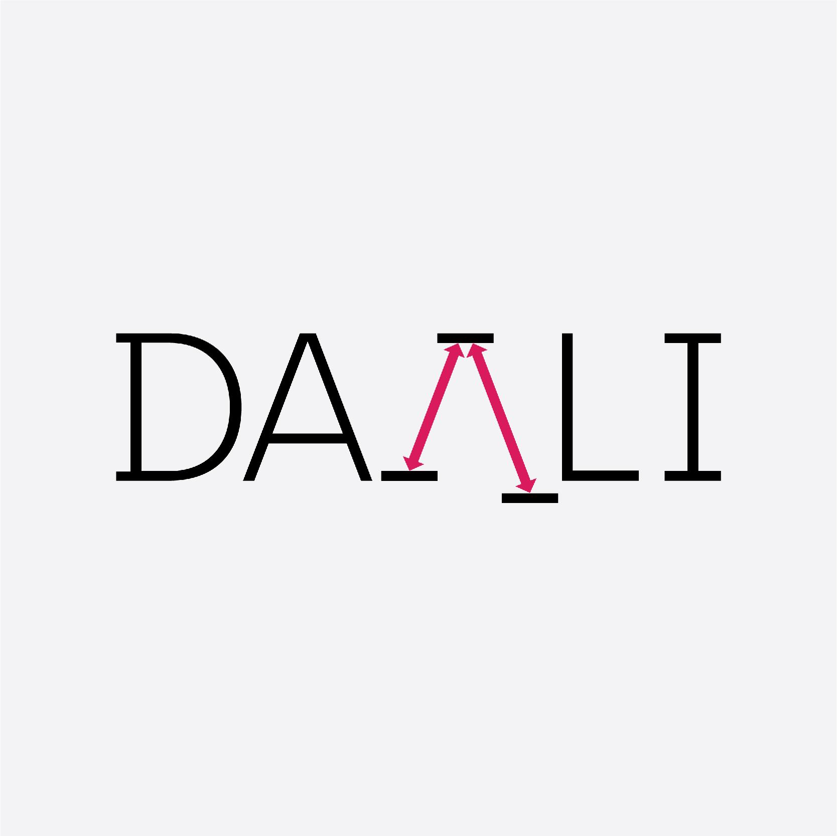ICFO-Logos-Daniel-Cavalcanti-DAALI
