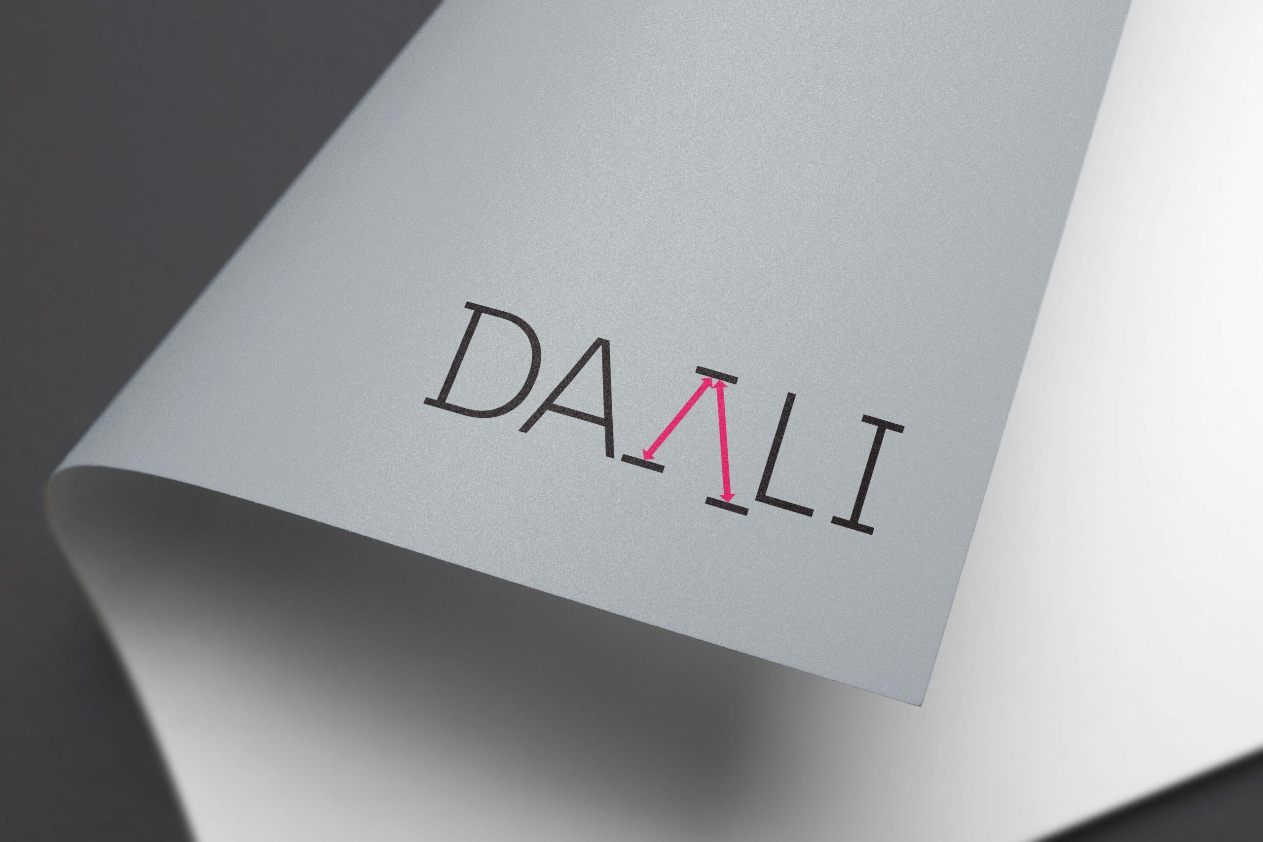 ICFO-poster-DAALI-Daniel-Cavalcanti-1