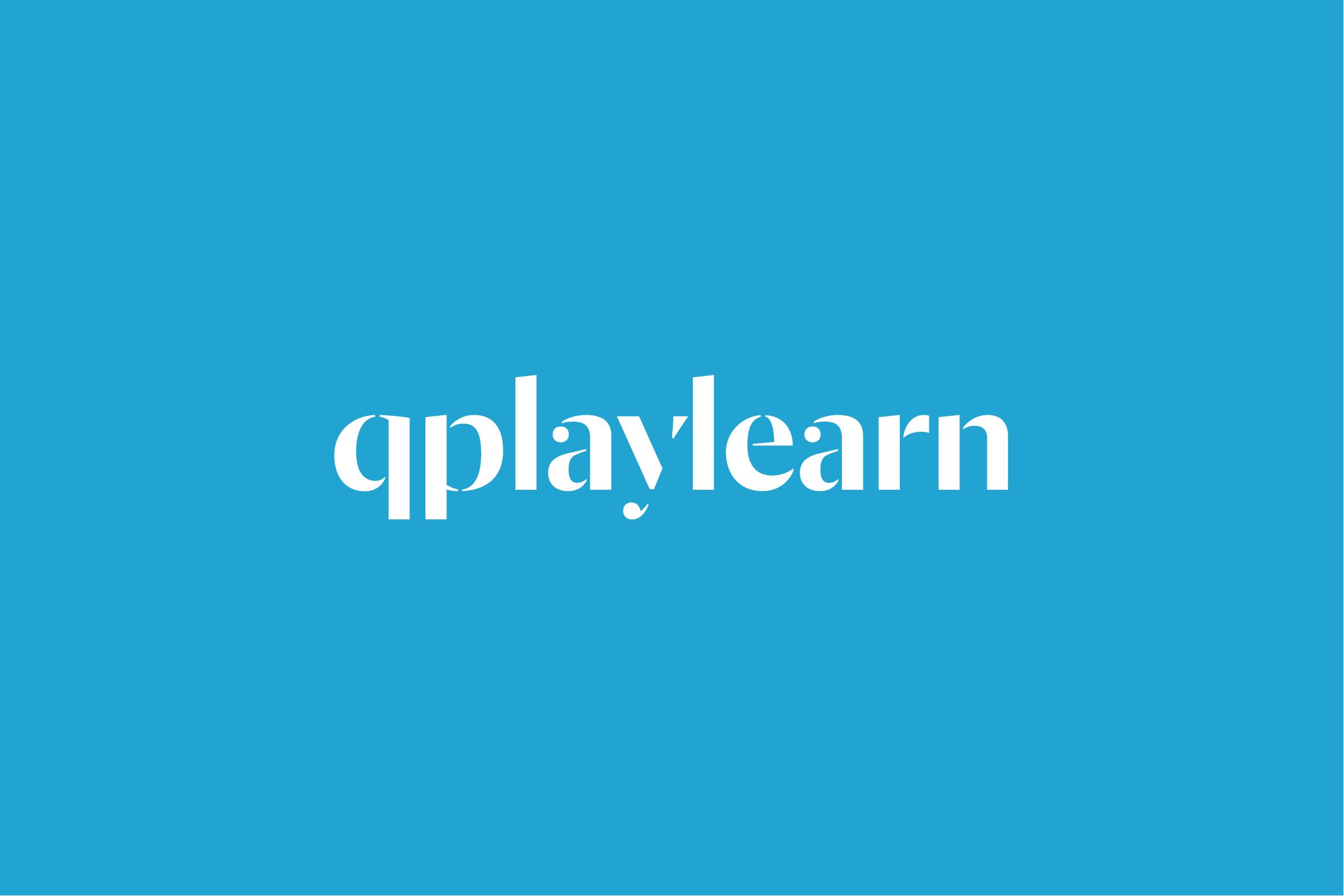 QPlayLearn