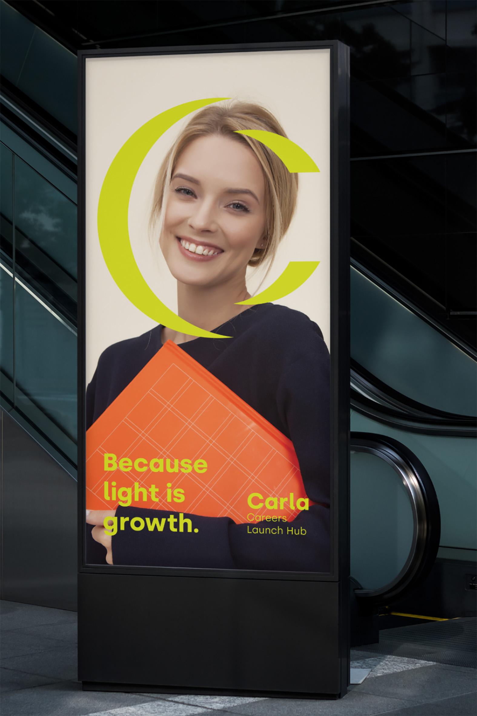 Carla-campaign-light-banner-Daniel-Cavalcanti